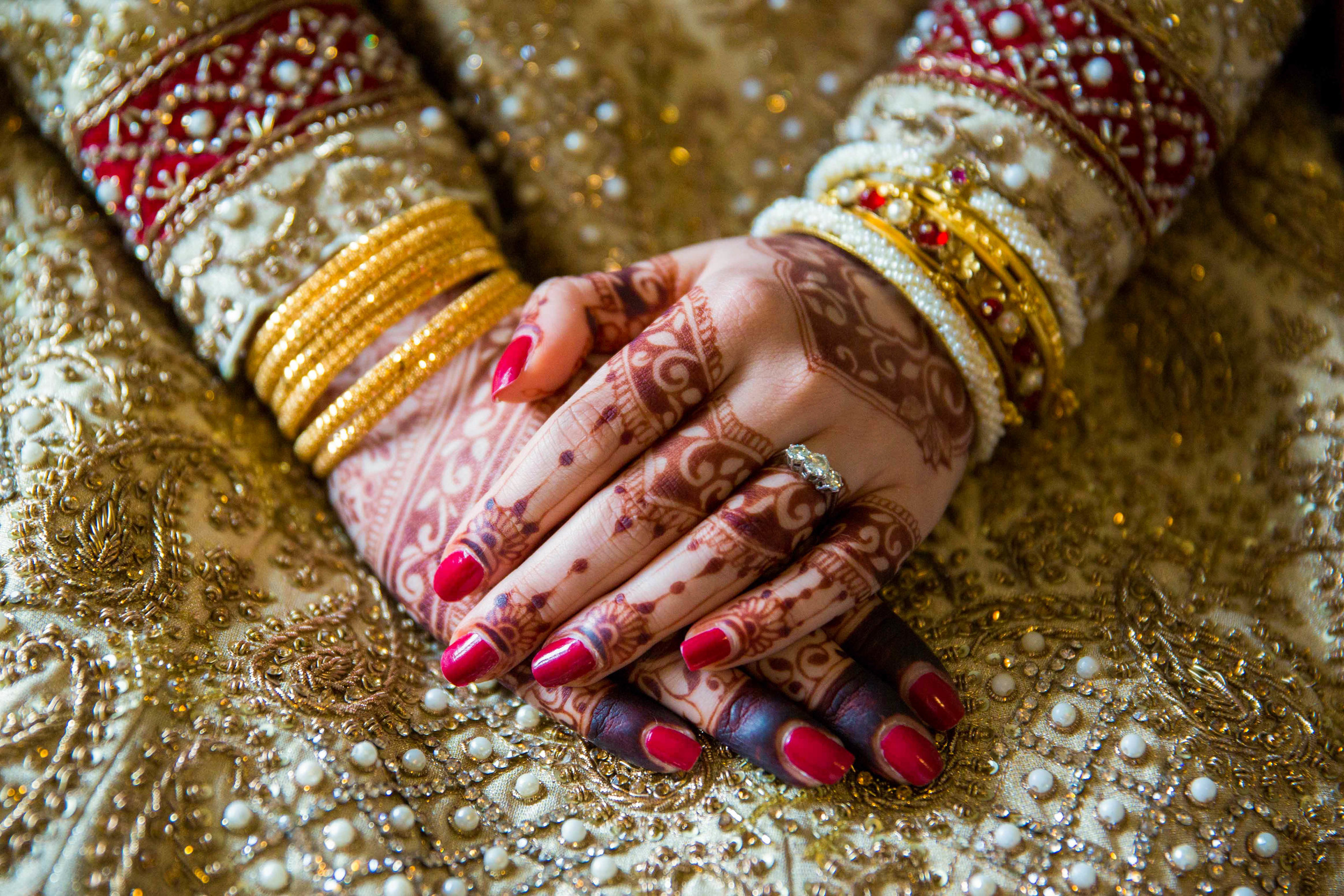 Macdonald-Berystede-Hotel-wedding-female-asian-wedding-photographer-london-natalia-smith-photography-3-3.jpg