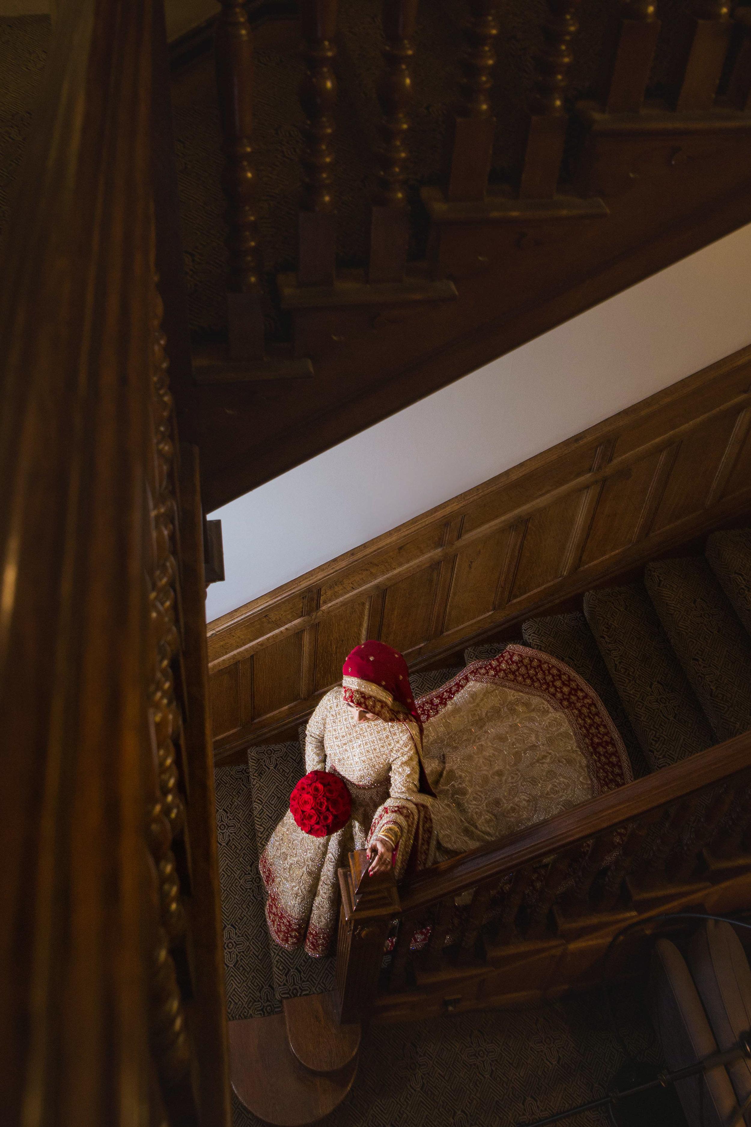 Macdonald-Berystede-Hotel-wedding-female-asian-wedding-photographer-london-natalia-smith-photography-23-2.jpg