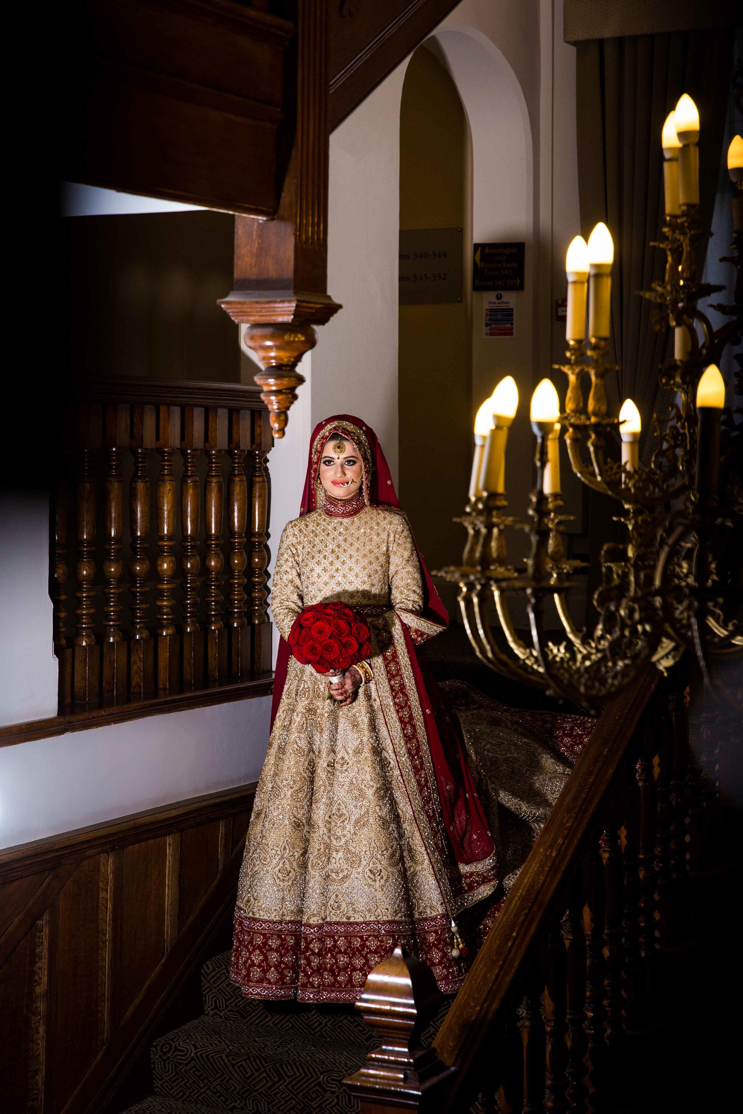Macdonald-Berystede-Hotel-wedding-female-asian-wedding-photographer-london-natalia-smith-photography-21-2.jpg