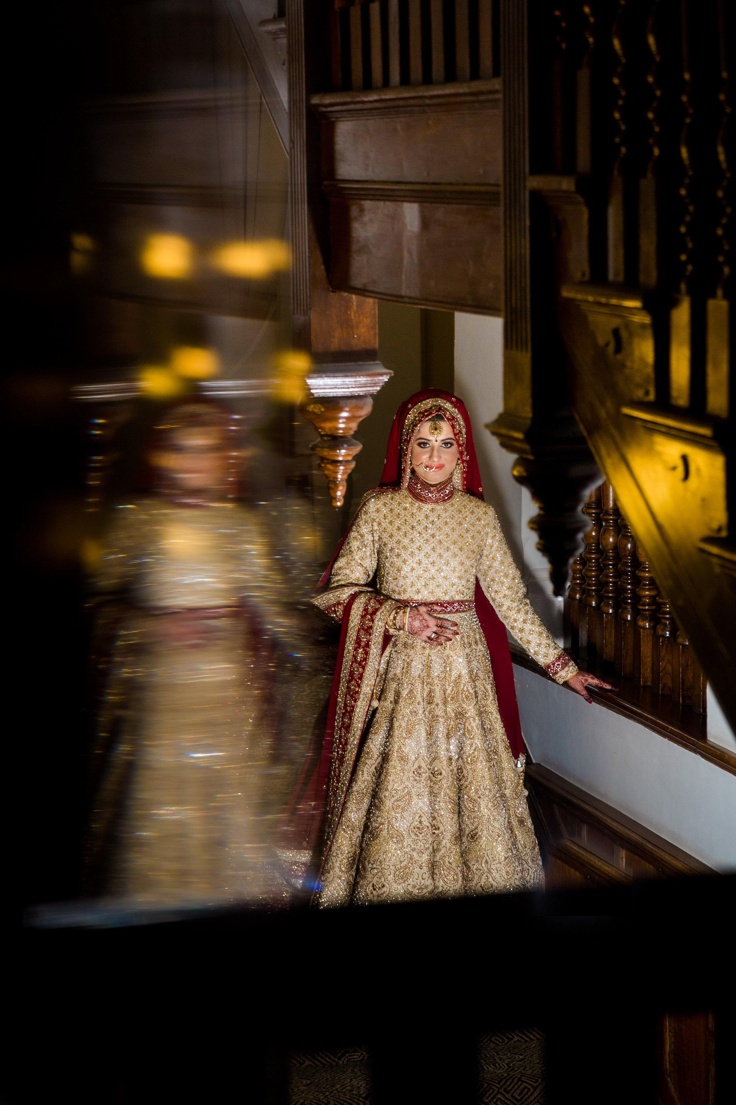 Macdonald-Berystede-Hotel-wedding-female-asian-wedding-photographer-london-natalia-smith-photography-19-2.jpg