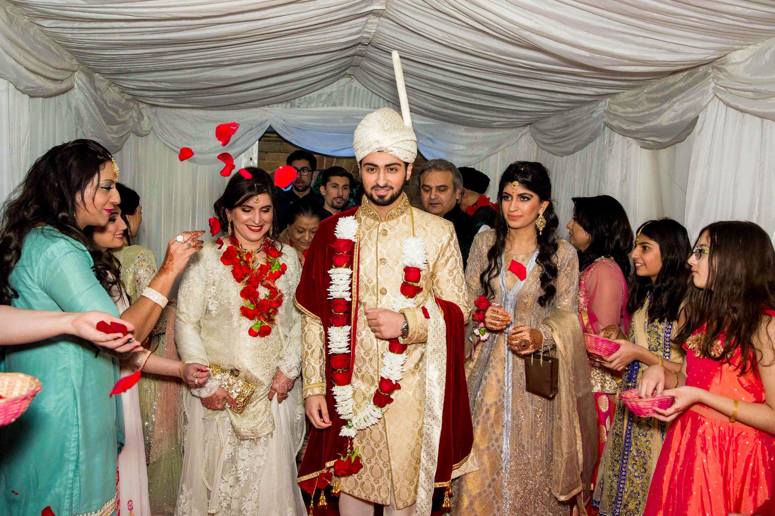 Macdonald-Berystede-Hotel-wedding-female-asian-wedding-photographer-london-natalia-smith-photography-51-2.jpg