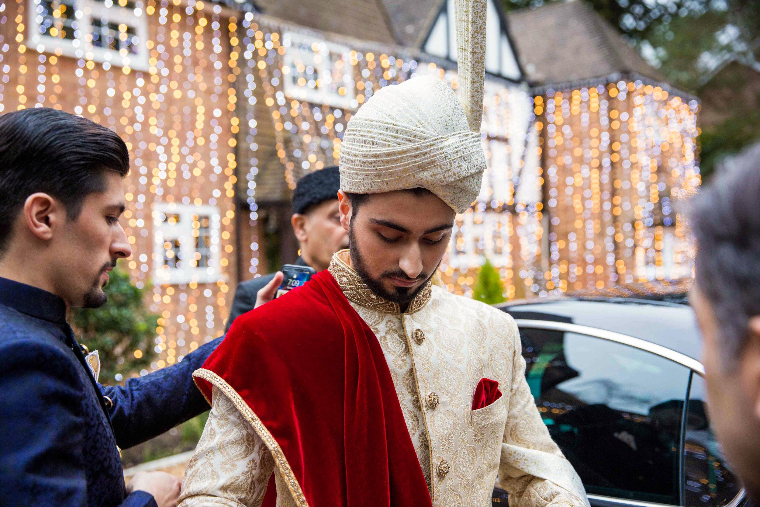 Macdonald-Berystede-Hotel-wedding-female-asian-wedding-photographer-london-natalia-smith-photography-42-2.jpg