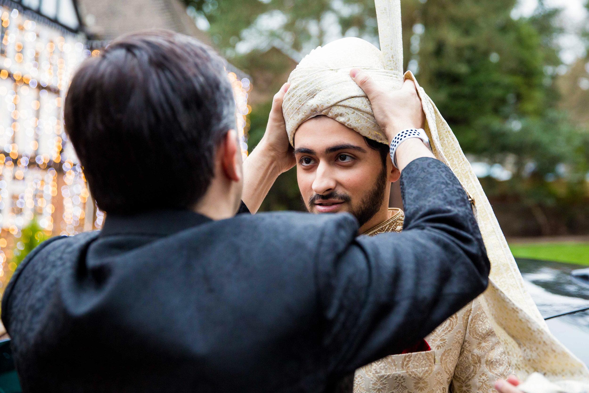 Macdonald-Berystede-Hotel-wedding-female-asian-wedding-photographer-london-natalia-smith-photography-39-2.jpg