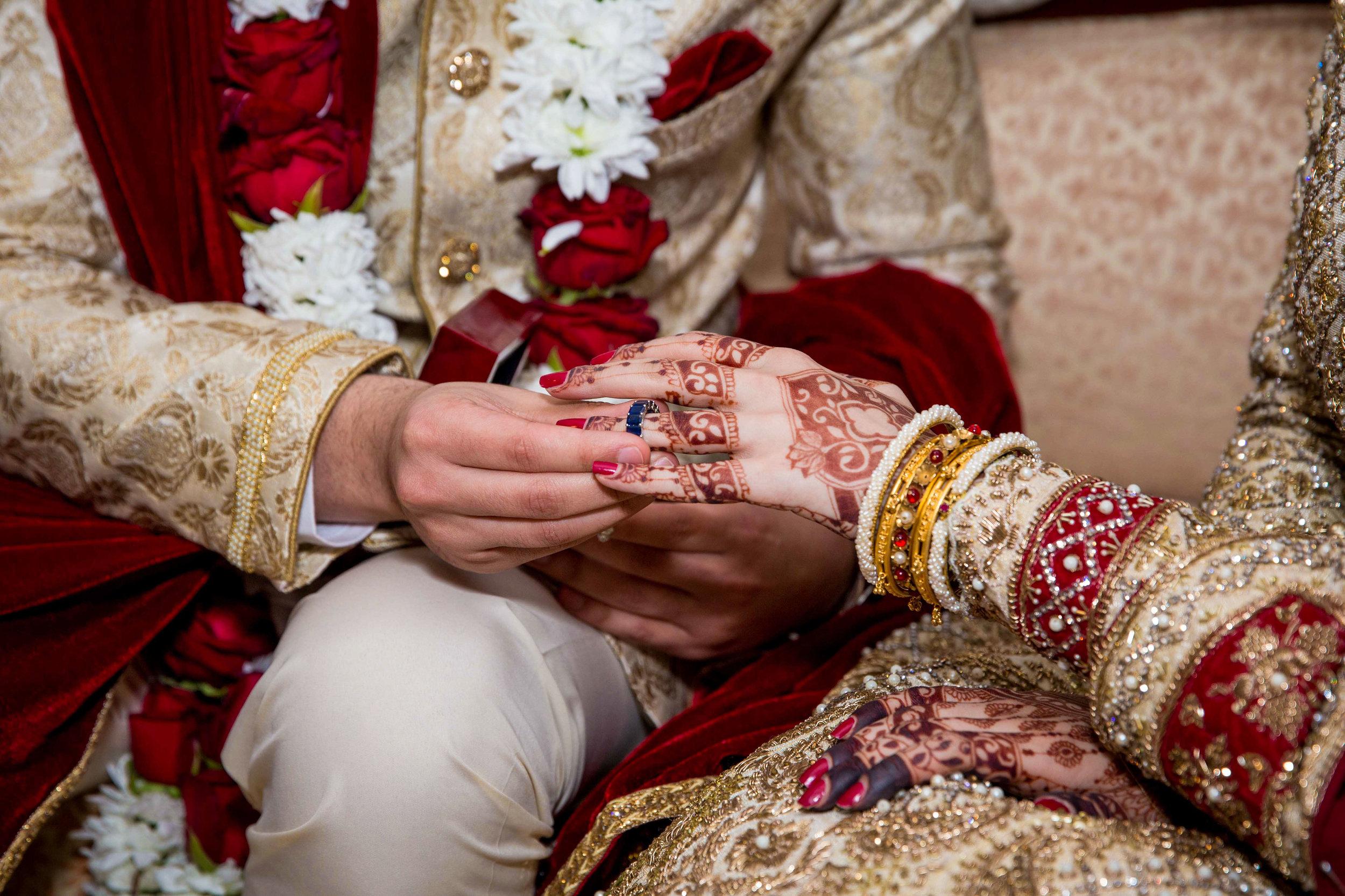 Macdonald-Berystede-Hotel-wedding-female-asian-wedding-photographer-london-natalia-smith-photography-75-2.jpg
