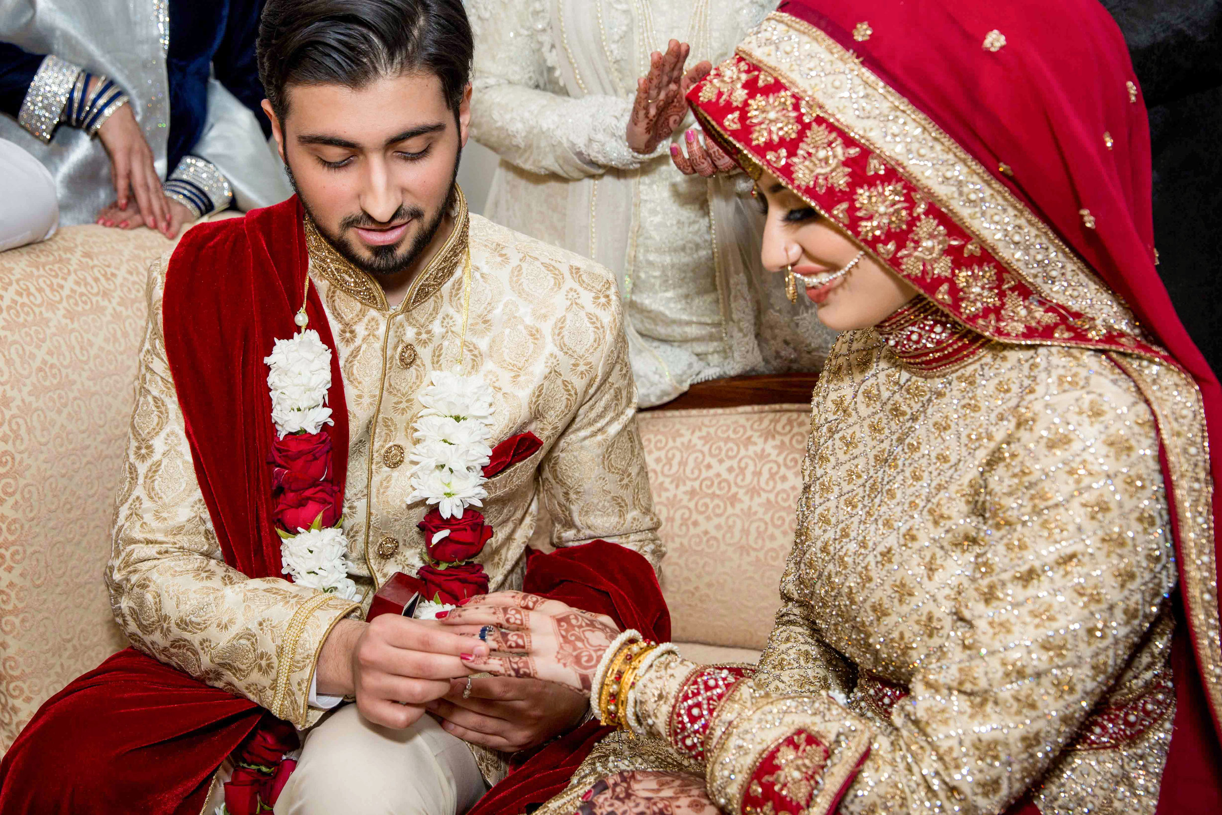 Macdonald-Berystede-Hotel-wedding-female-asian-wedding-photographer-london-natalia-smith-photography-74-2.jpg