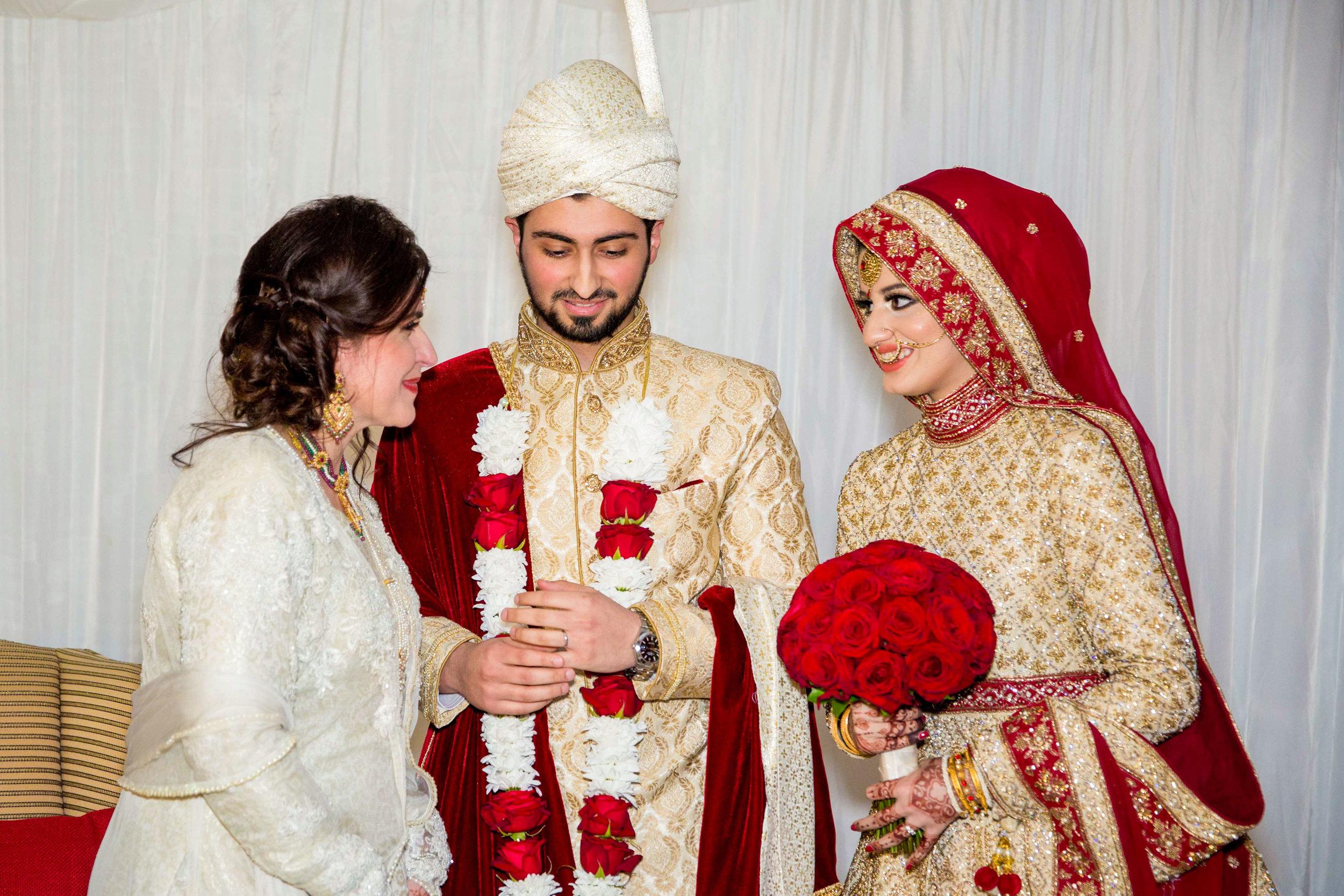 Macdonald-Berystede-Hotel-wedding-female-asian-wedding-photographer-london-natalia-smith-photography-64-2.jpg