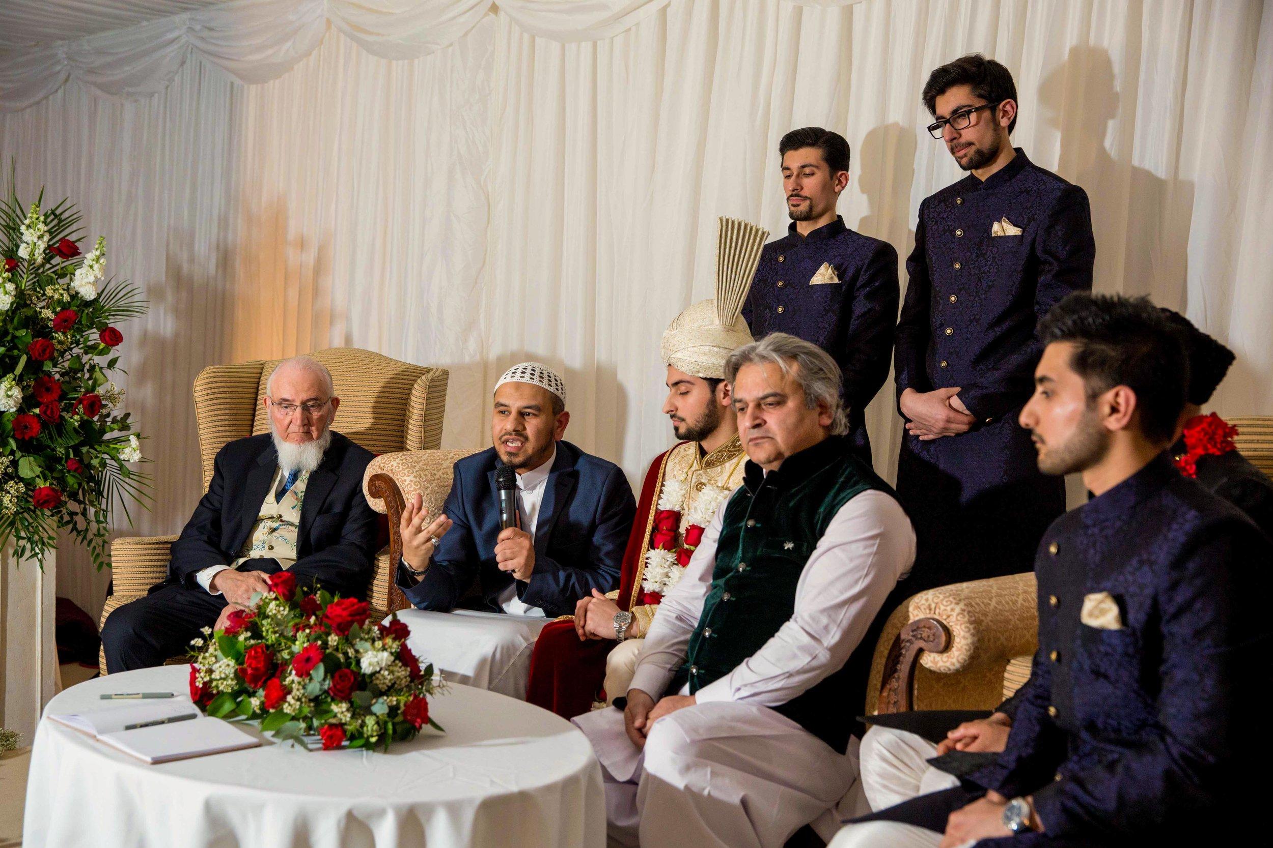 Macdonald-Berystede-Hotel-wedding-female-asian-wedding-photographer-london-natalia-smith-photography-56-2.jpg