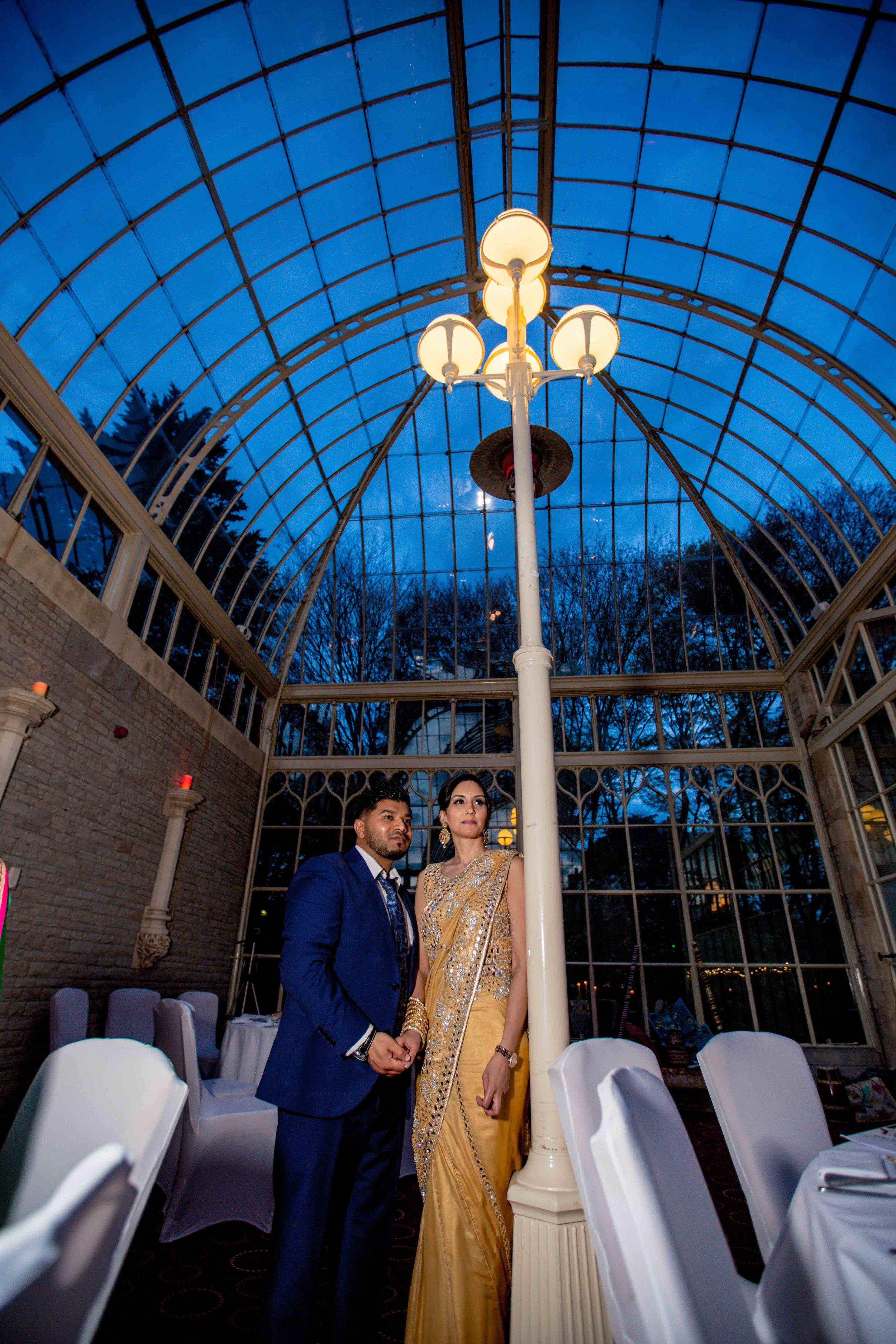 tortworth-Hotel-gloucester-birthday-wedding-photographer-natalia-smith-photography-15.jpg