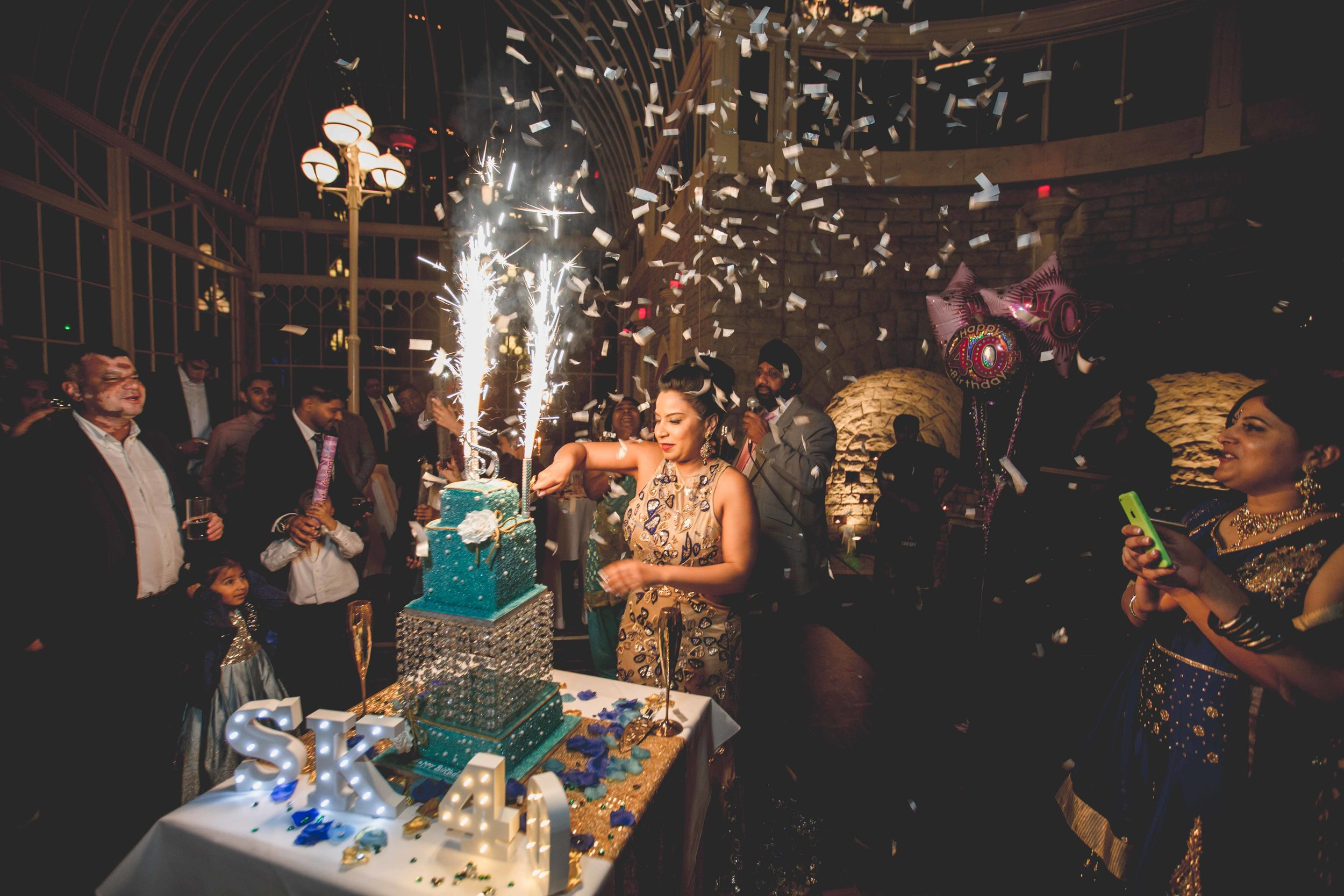 tortworth-Hotel-gloucester-birthday-wedding-photographer-natalia-smith-photography-20.jpg