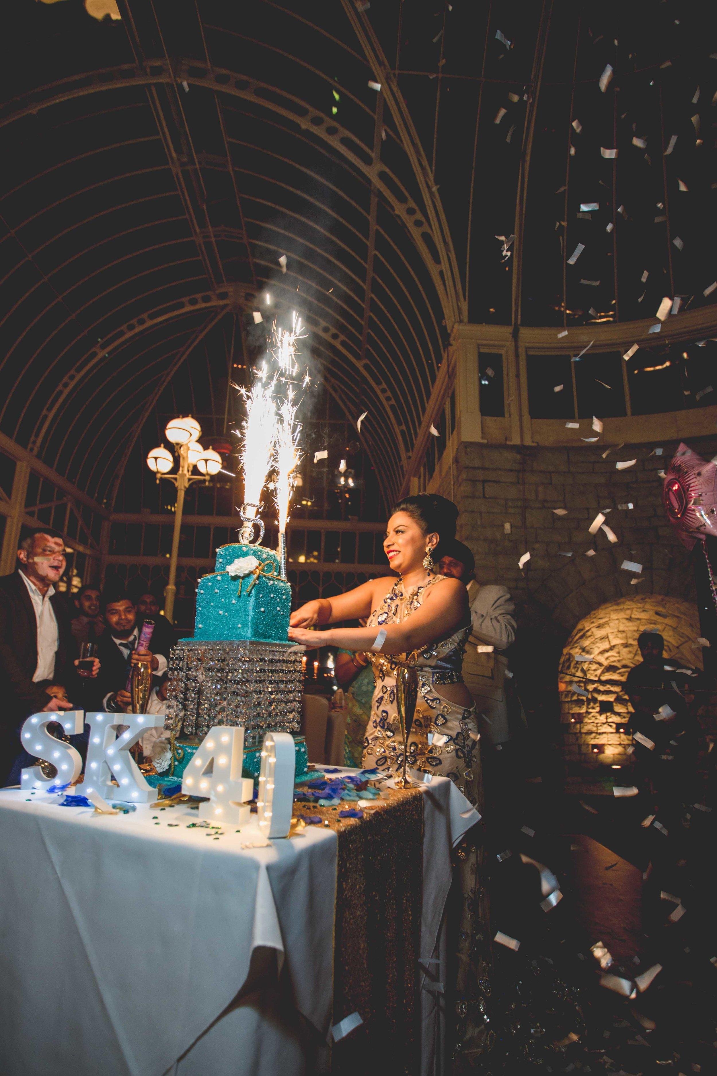 tortworth-Hotel-gloucester-birthday-wedding-photographer-natalia-smith-photography-21.jpg