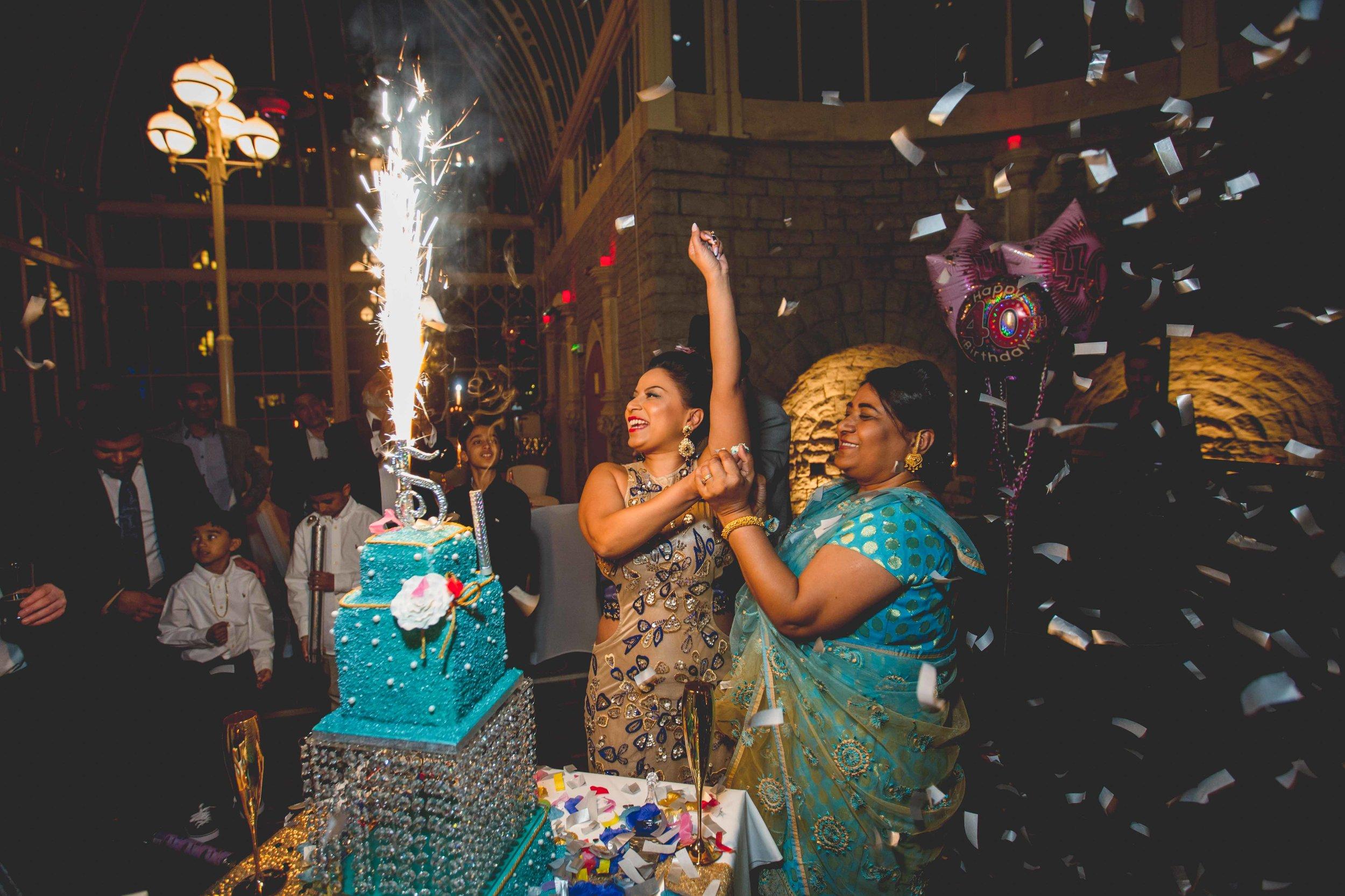tortworth-Hotel-gloucester-birthday-wedding-photographer-natalia-smith-photography-26.jpg