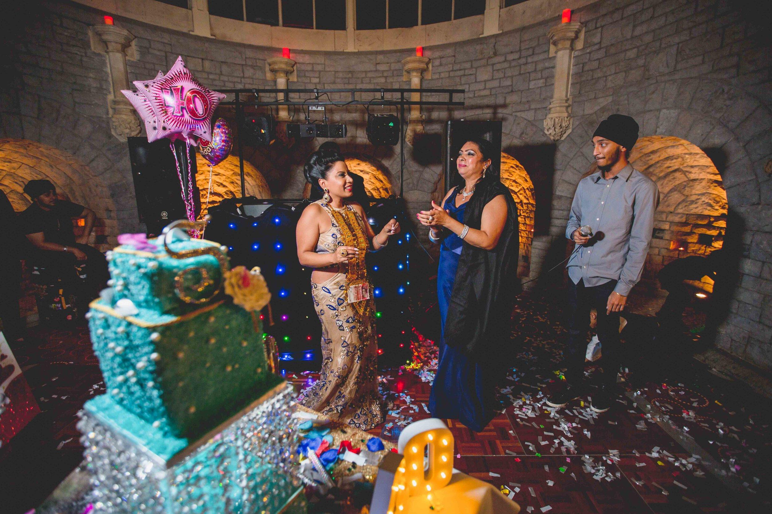 tortworth-Hotel-gloucester-birthday-wedding-photographer-natalia-smith-photography-31.jpg