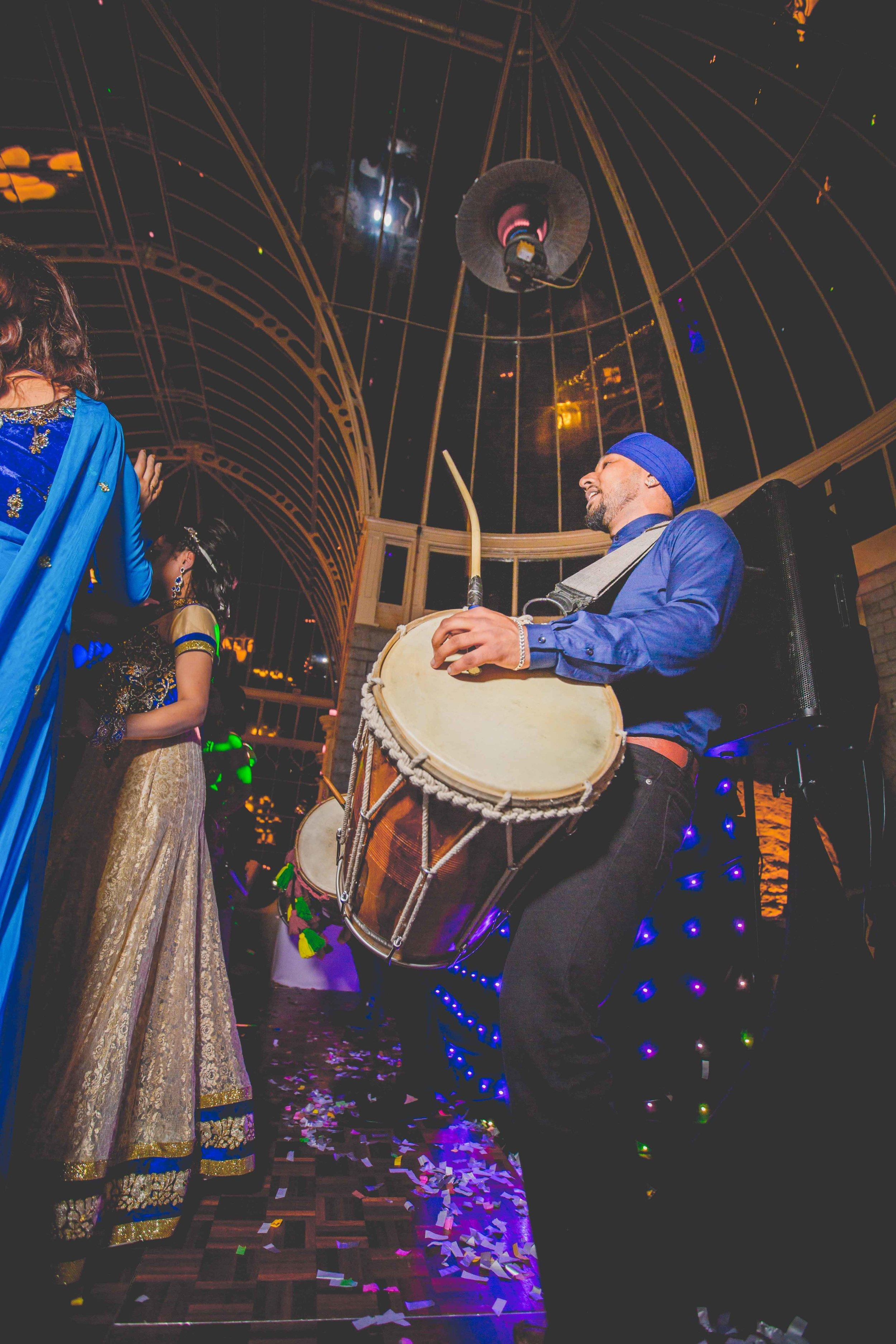tortworth-Hotel-gloucester-birthday-wedding-photographer-natalia-smith-photography-40.jpg