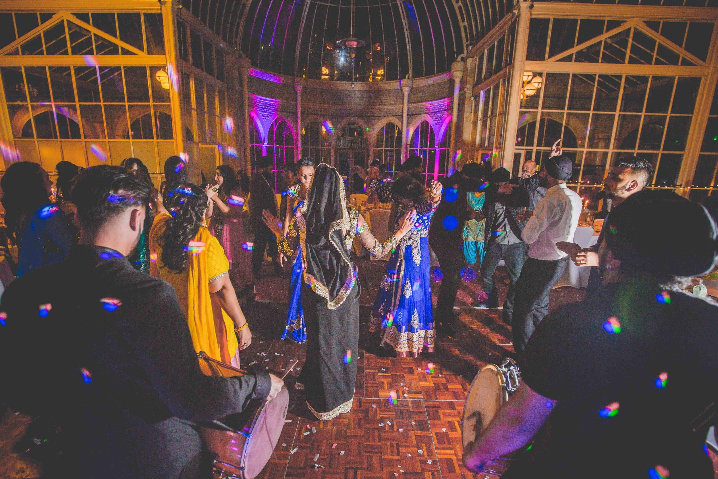 tortworth-Hotel-gloucester-birthday-wedding-photographer-natalia-smith-photography-42.jpg
