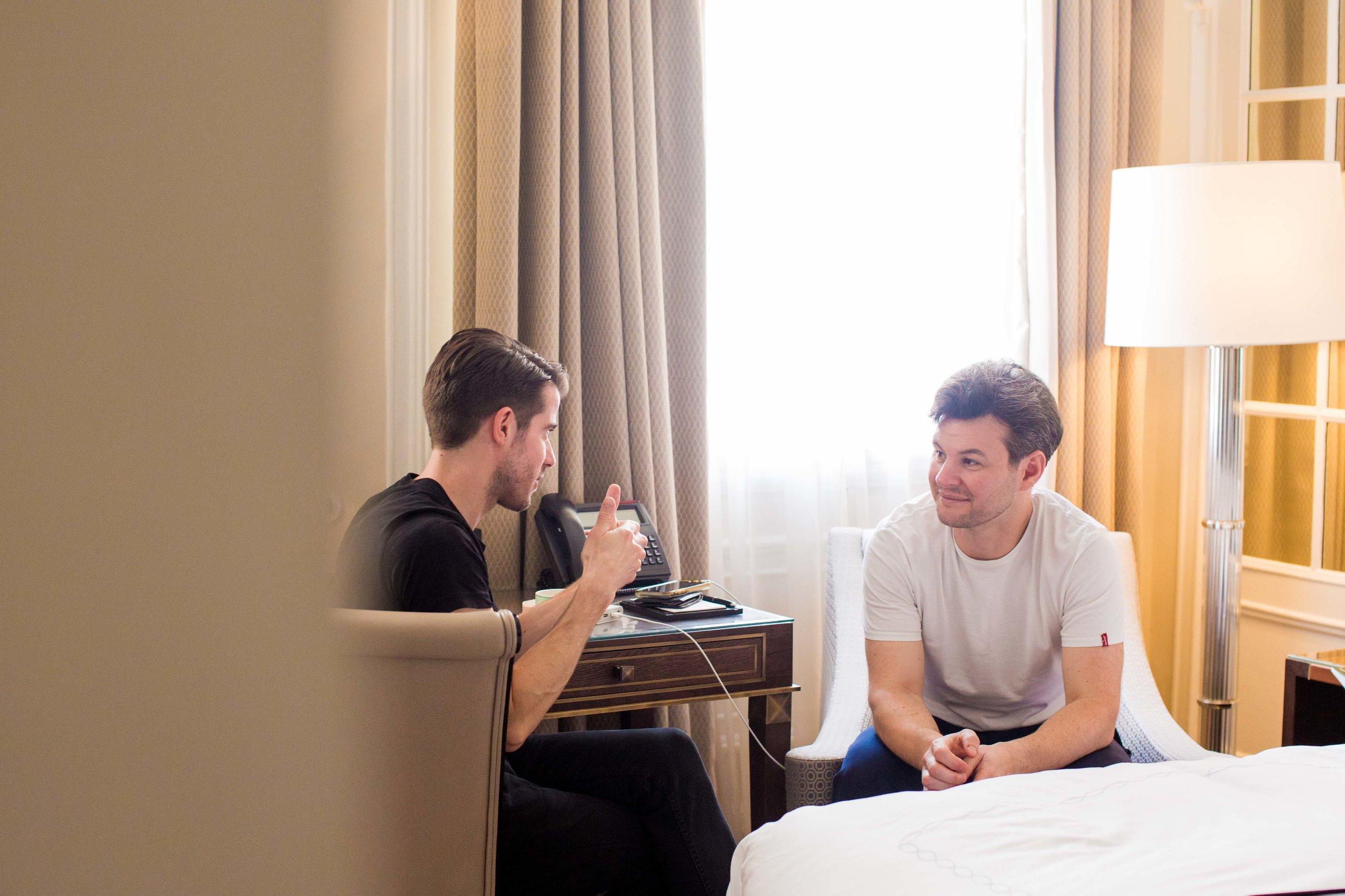 claridges-hotel-wedding-photographer-london-mayfair-natalia-smith-photography-18.jpg