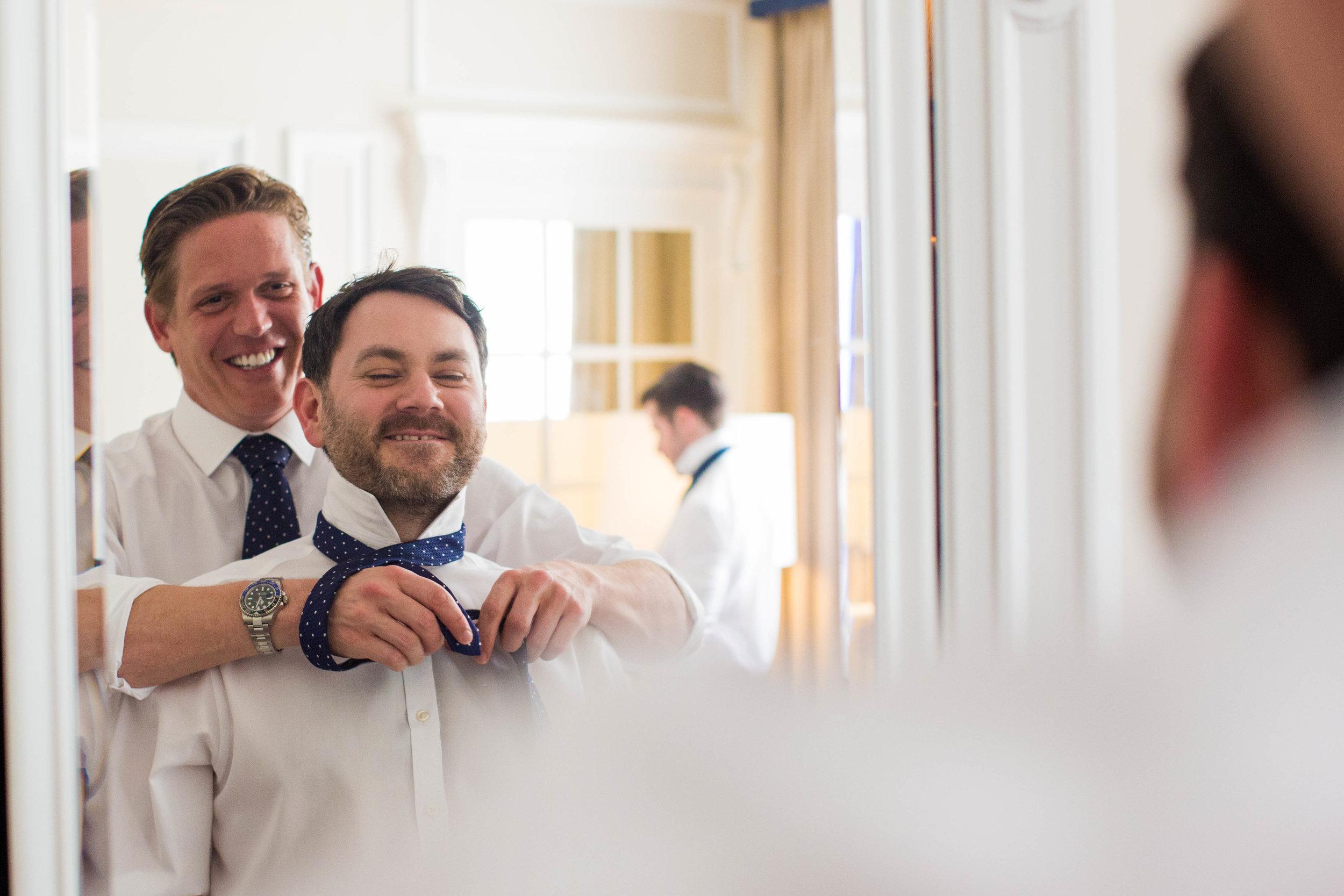 claridges-hotel-wedding-photographer-london-mayfair-natalia-smith-photography-23.jpg