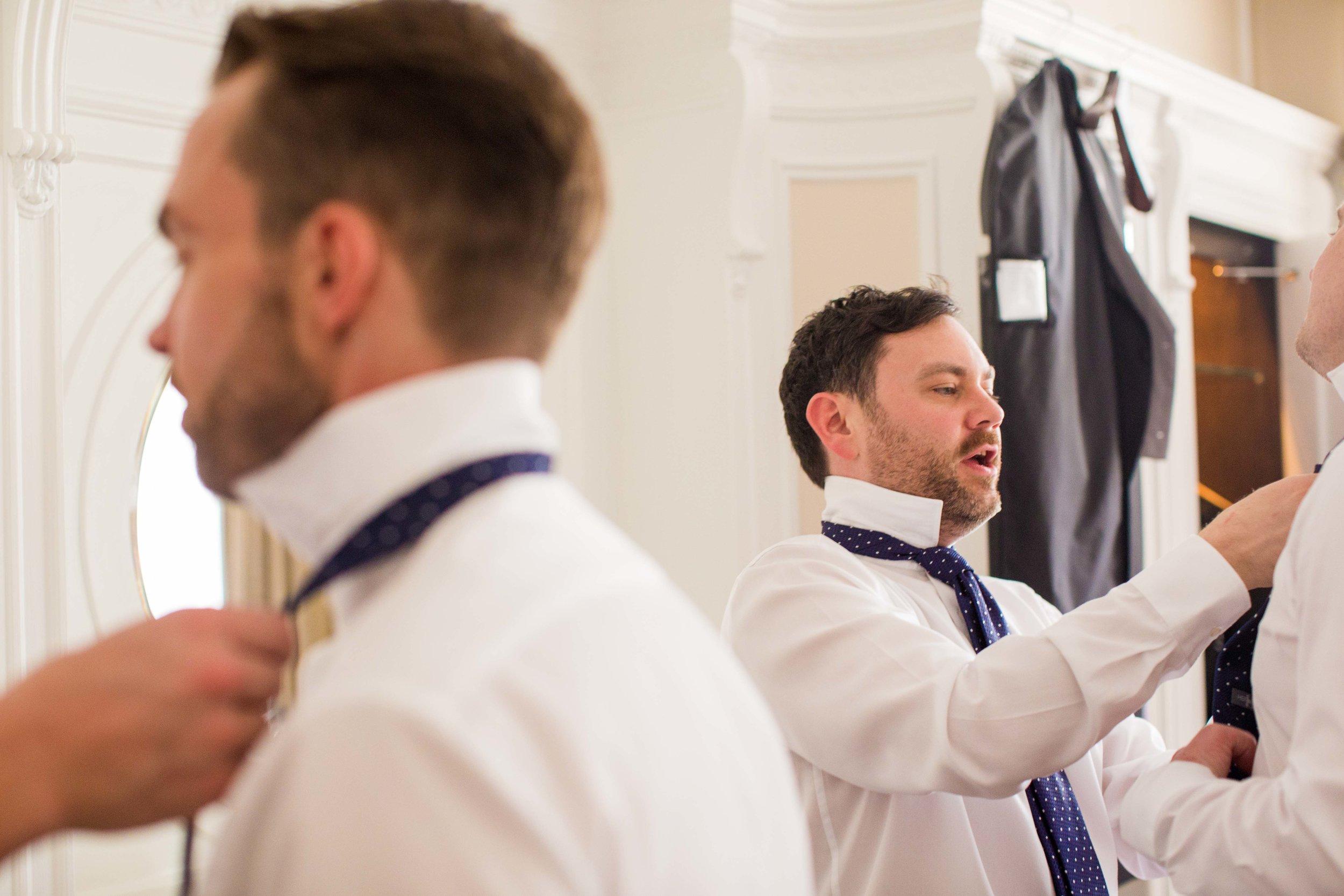 claridges-hotel-wedding-photographer-london-mayfair-natalia-smith-photography-25.jpg