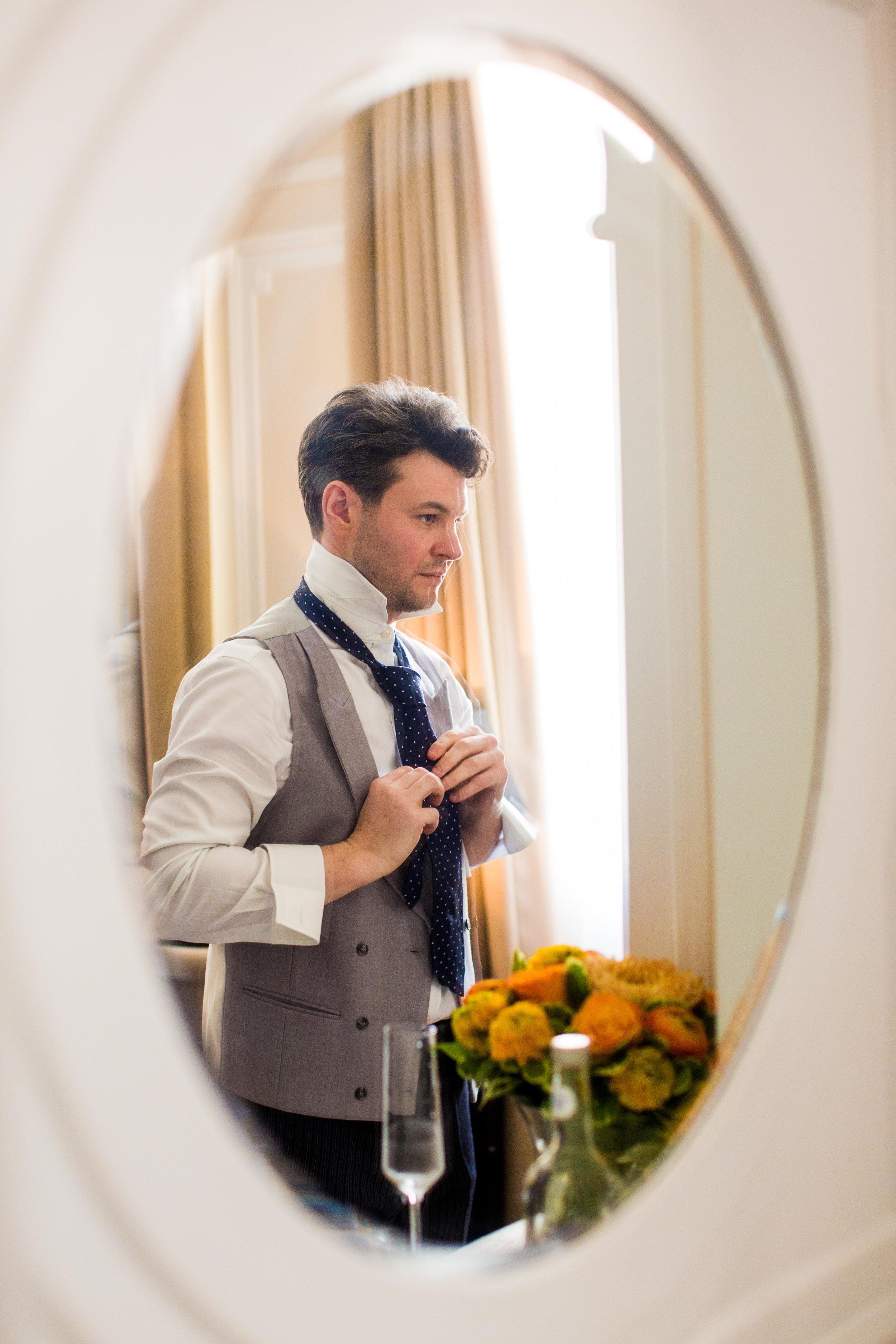 claridges-hotel-wedding-photographer-london-mayfair-natalia-smith-photography-26.jpg