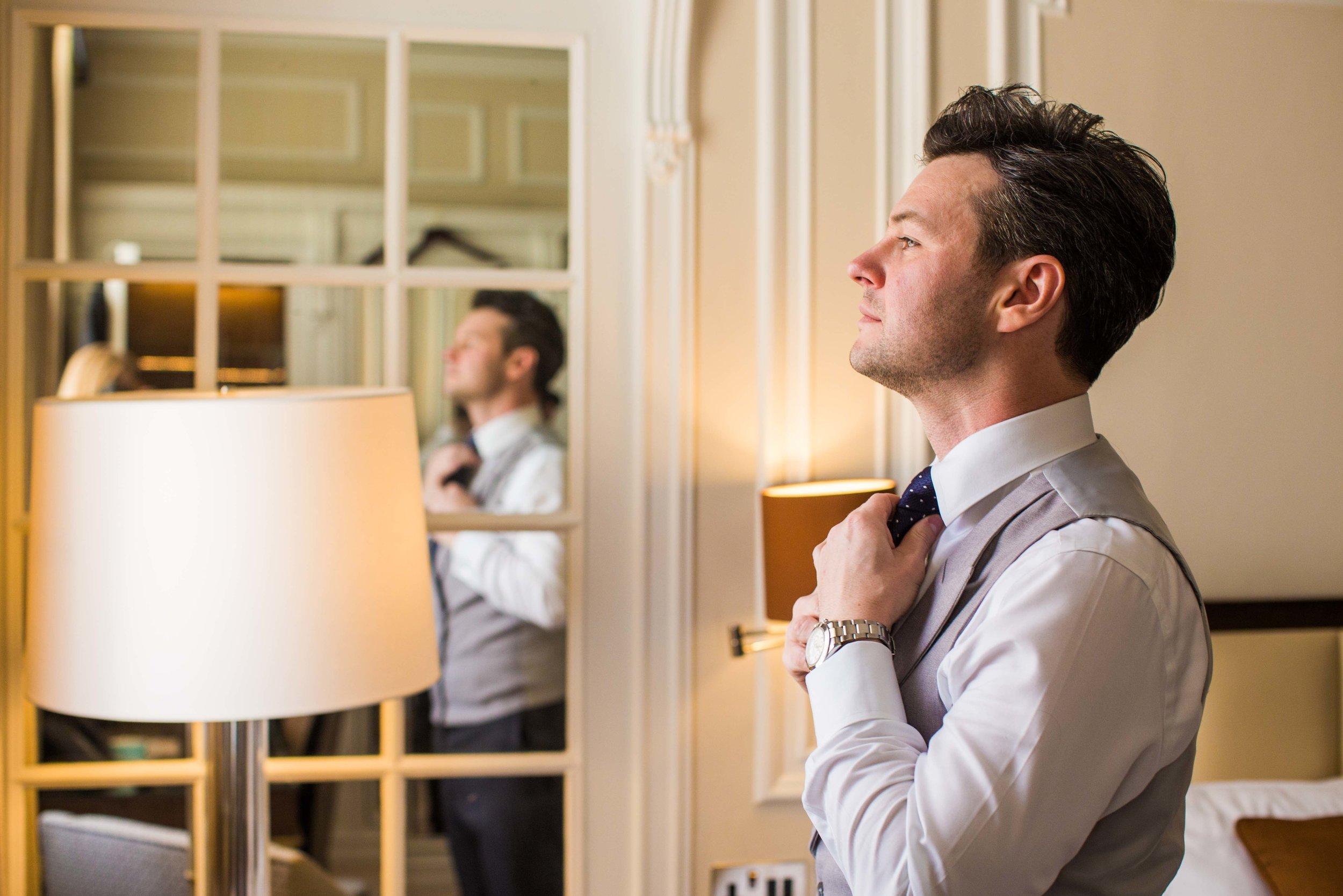 claridges-hotel-wedding-photographer-london-mayfair-natalia-smith-photography-30.jpg