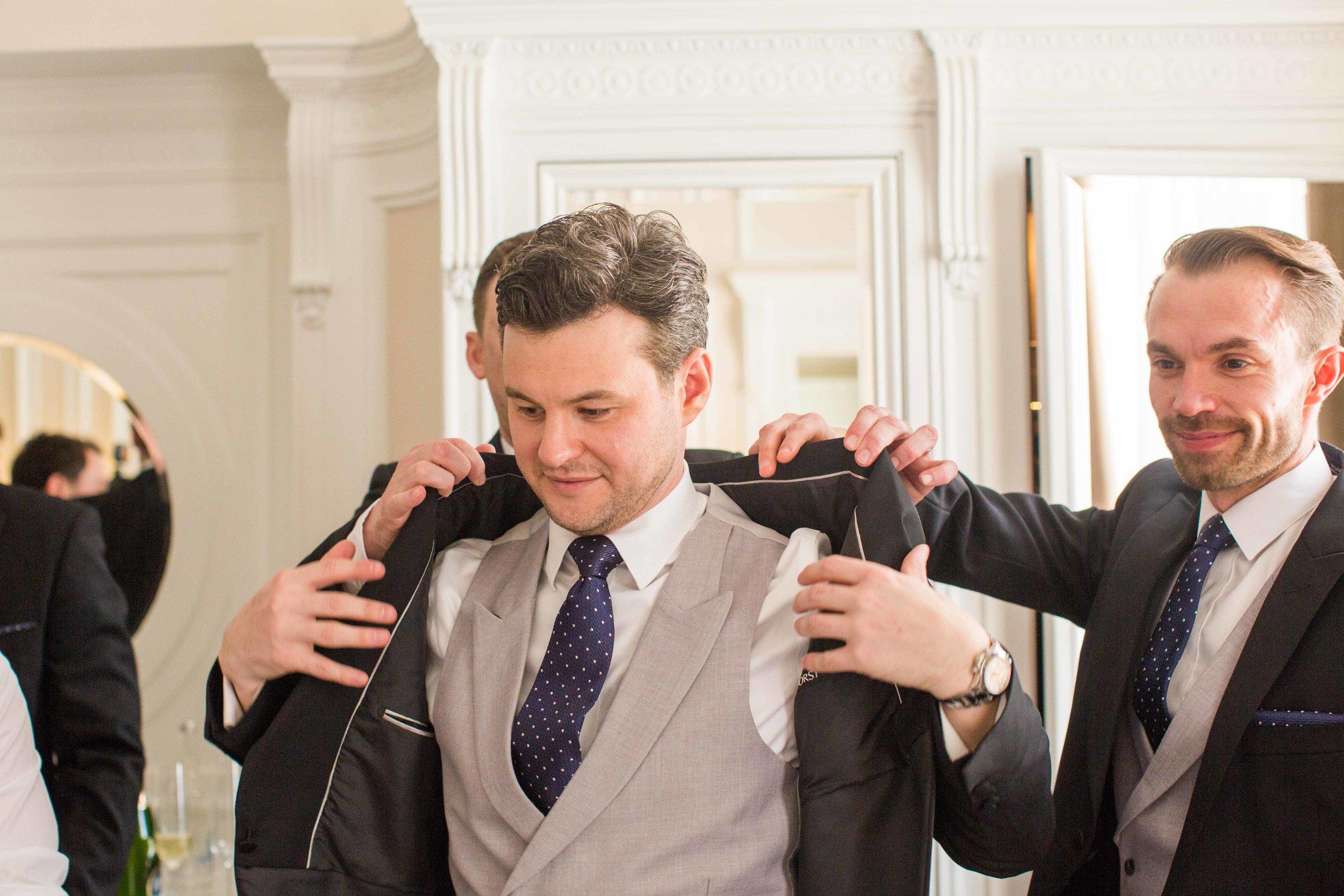 claridges-hotel-wedding-photographer-london-mayfair-natalia-smith-photography-31.jpg