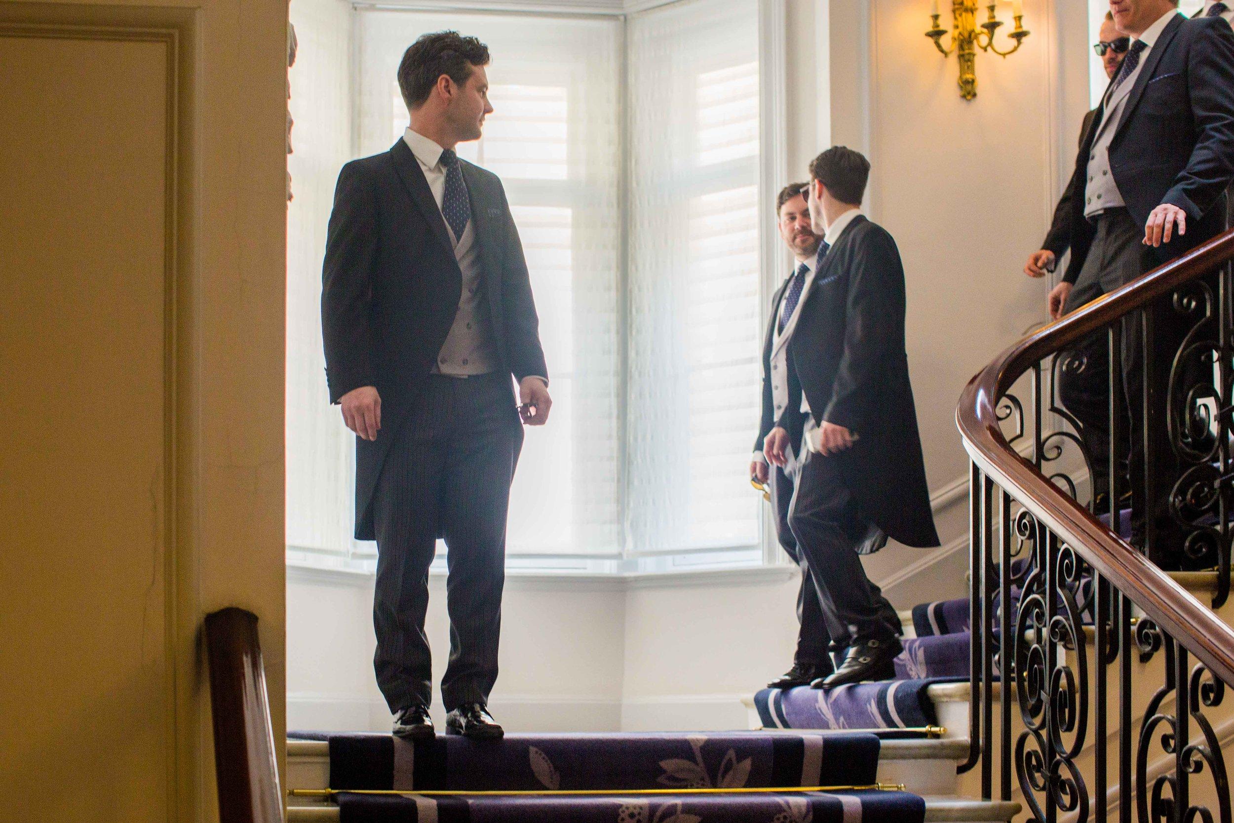 claridges-hotel-wedding-photographer-london-mayfair-natalia-smith-photography-35.jpg