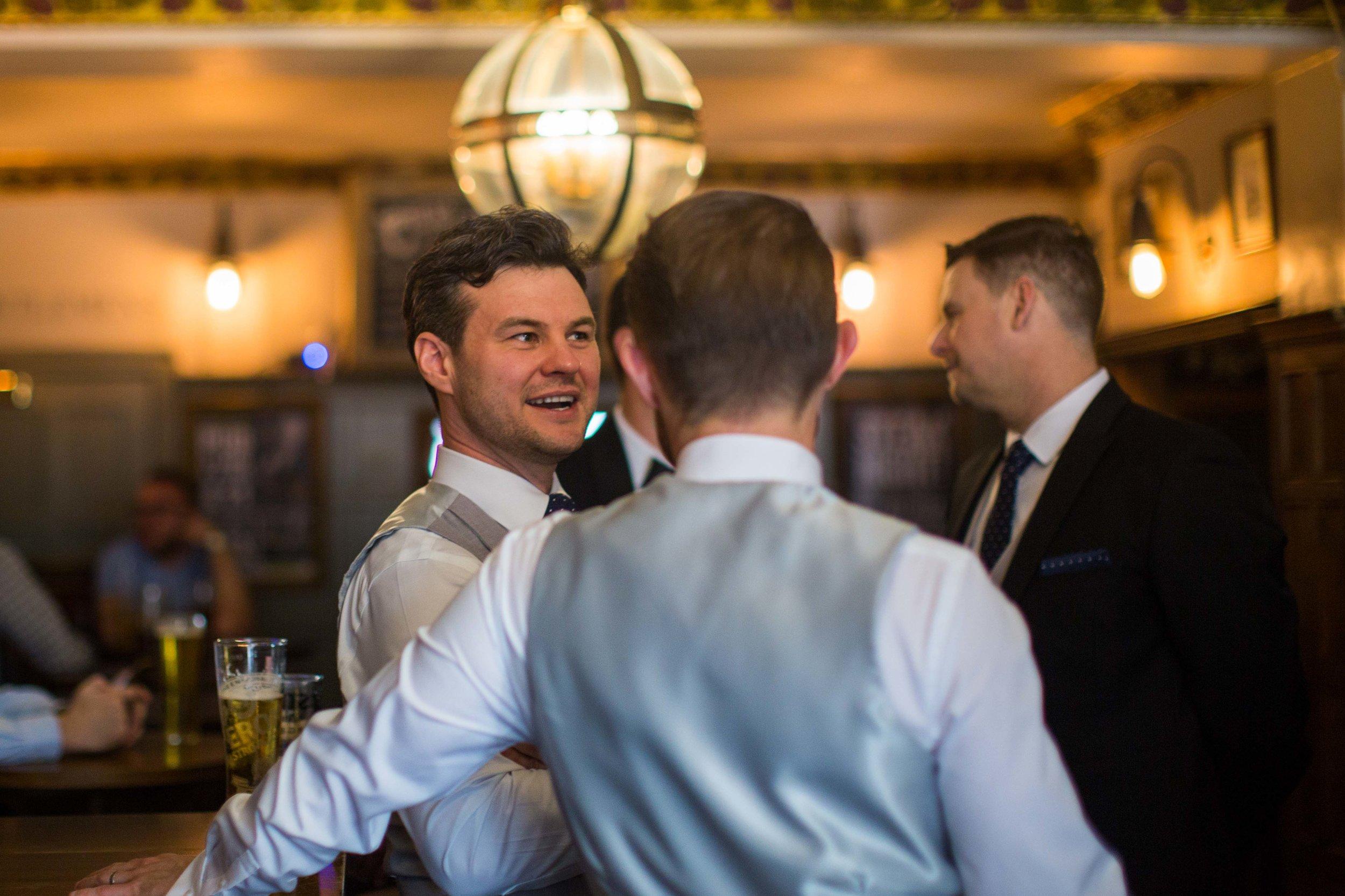 claridges-hotel-wedding-photographer-london-mayfair-natalia-smith-photography-41.jpg