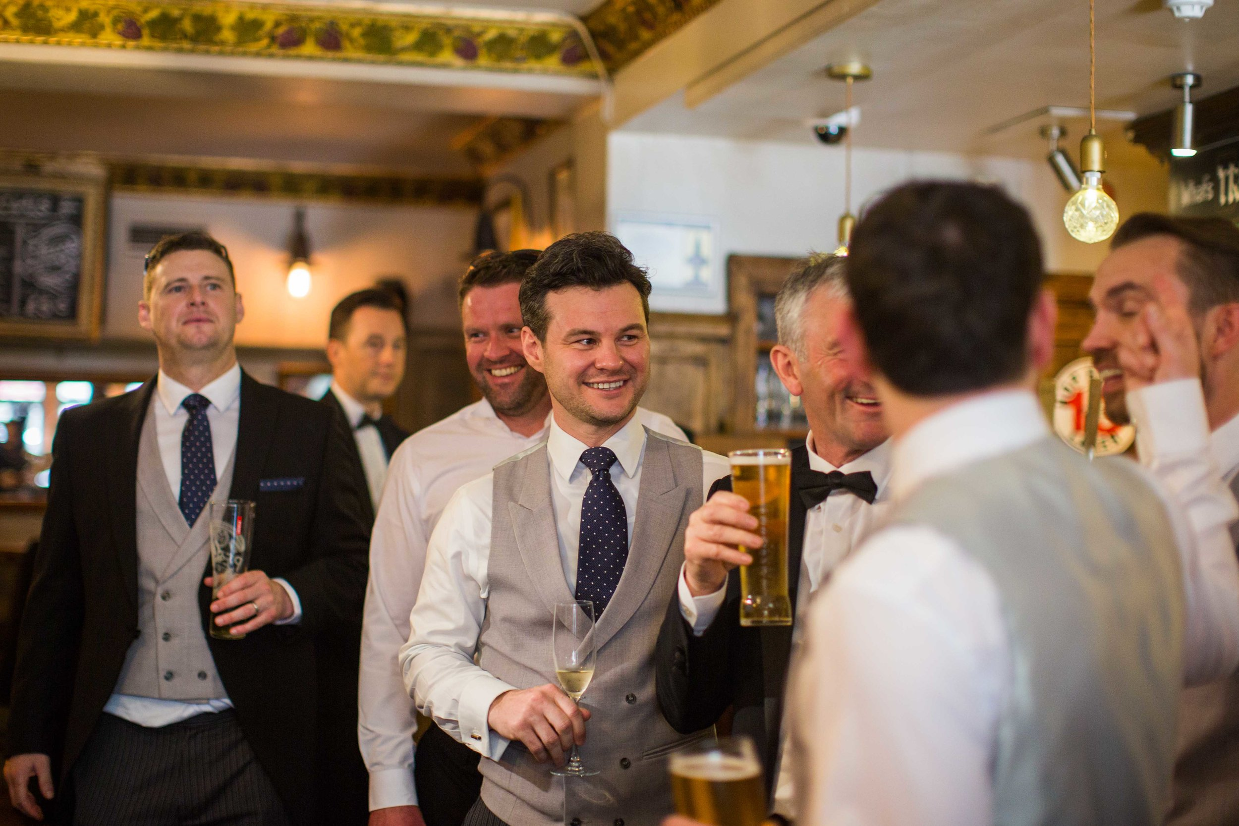 claridges-hotel-wedding-photographer-london-mayfair-natalia-smith-photography-42.jpg
