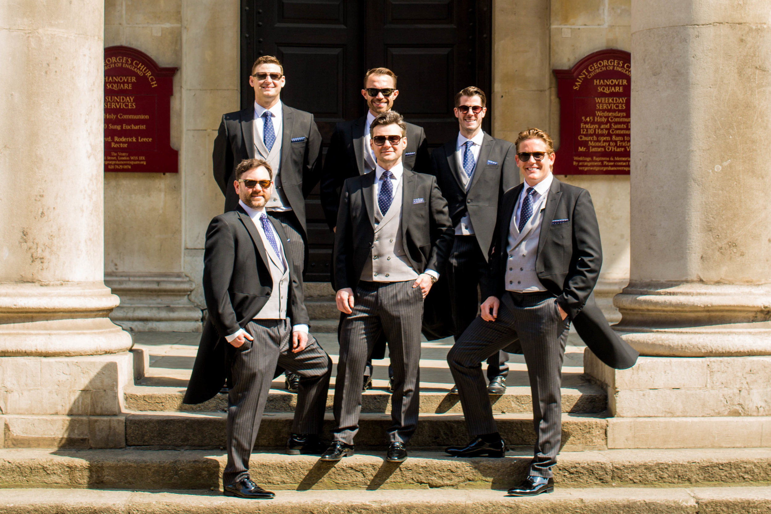 claridges-hotel-wedding-photographer-london-mayfair-natalia-smith-photography-38.jpg