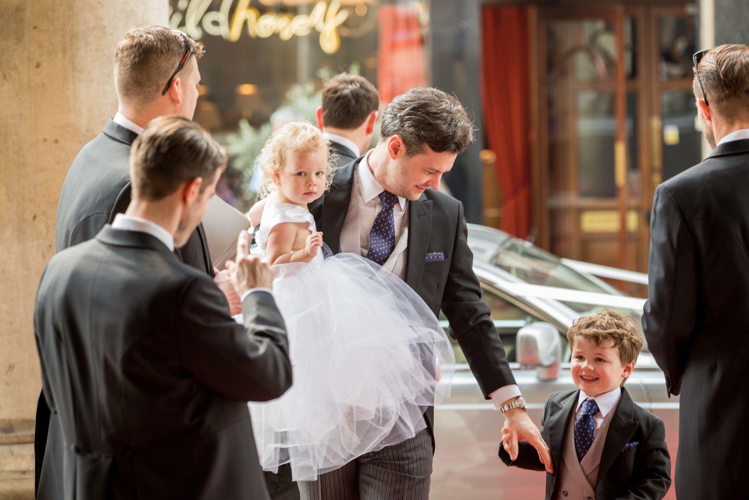 claridges-hotel-wedding-photographer-london-mayfair-natalia-smith-photography-43.jpg