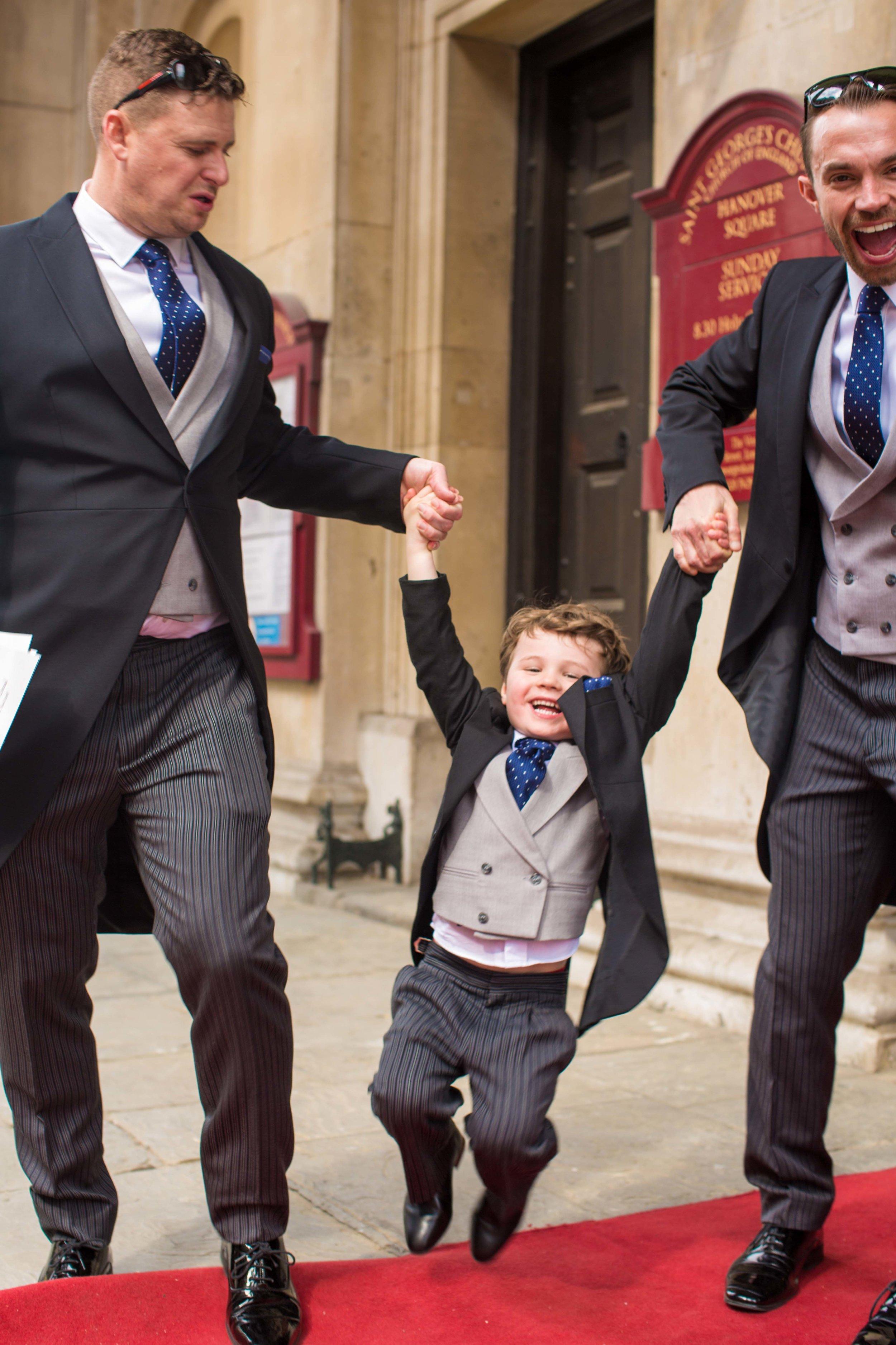 claridges-hotel-wedding-photographer-london-mayfair-natalia-smith-photography-50.jpg