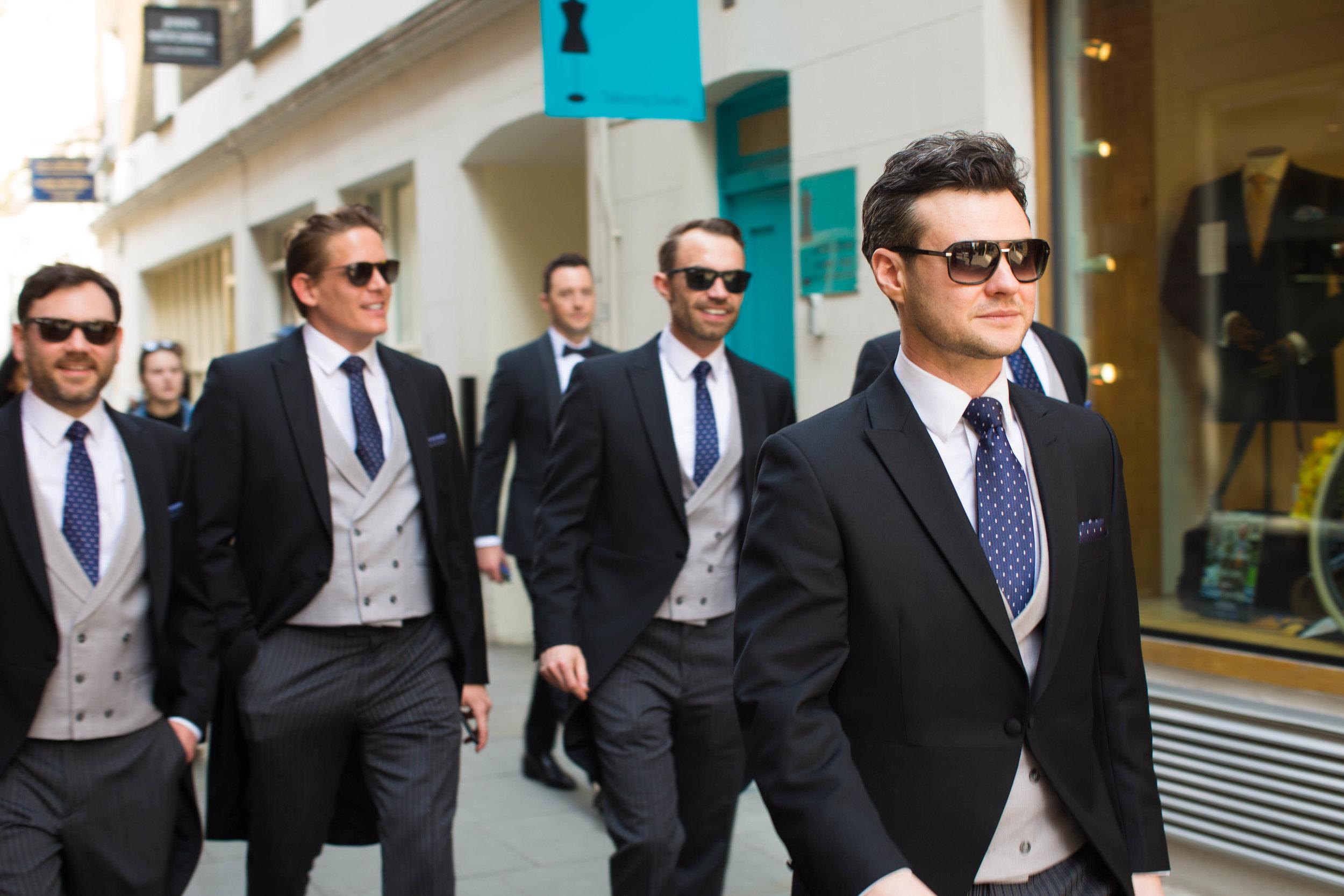 claridges-hotel-wedding-photographer-london-mayfair-natalia-smith-photography-37.jpg