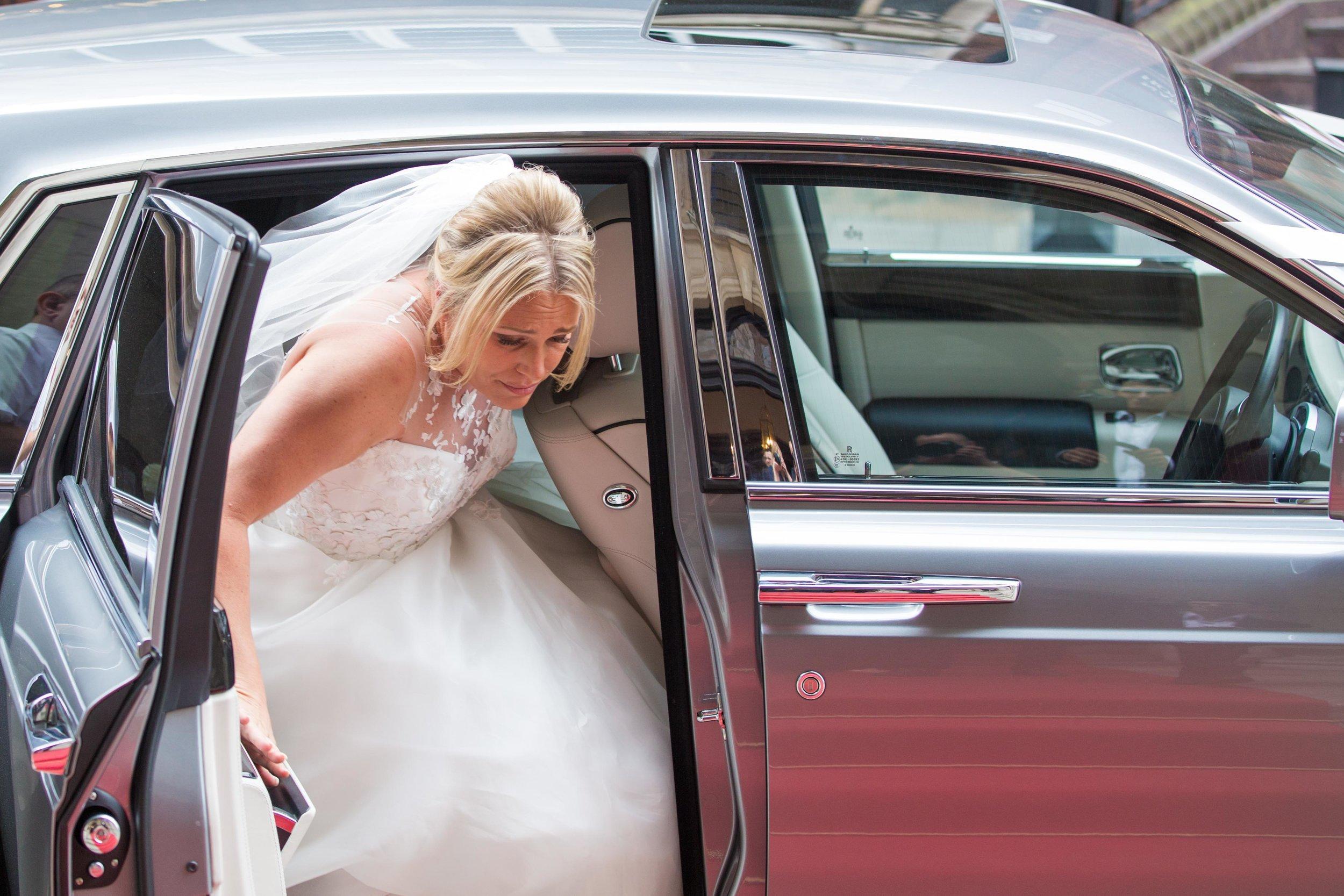 claridges-hotel-wedding-photographer-london-mayfair-natalia-smith-photography-51.jpg