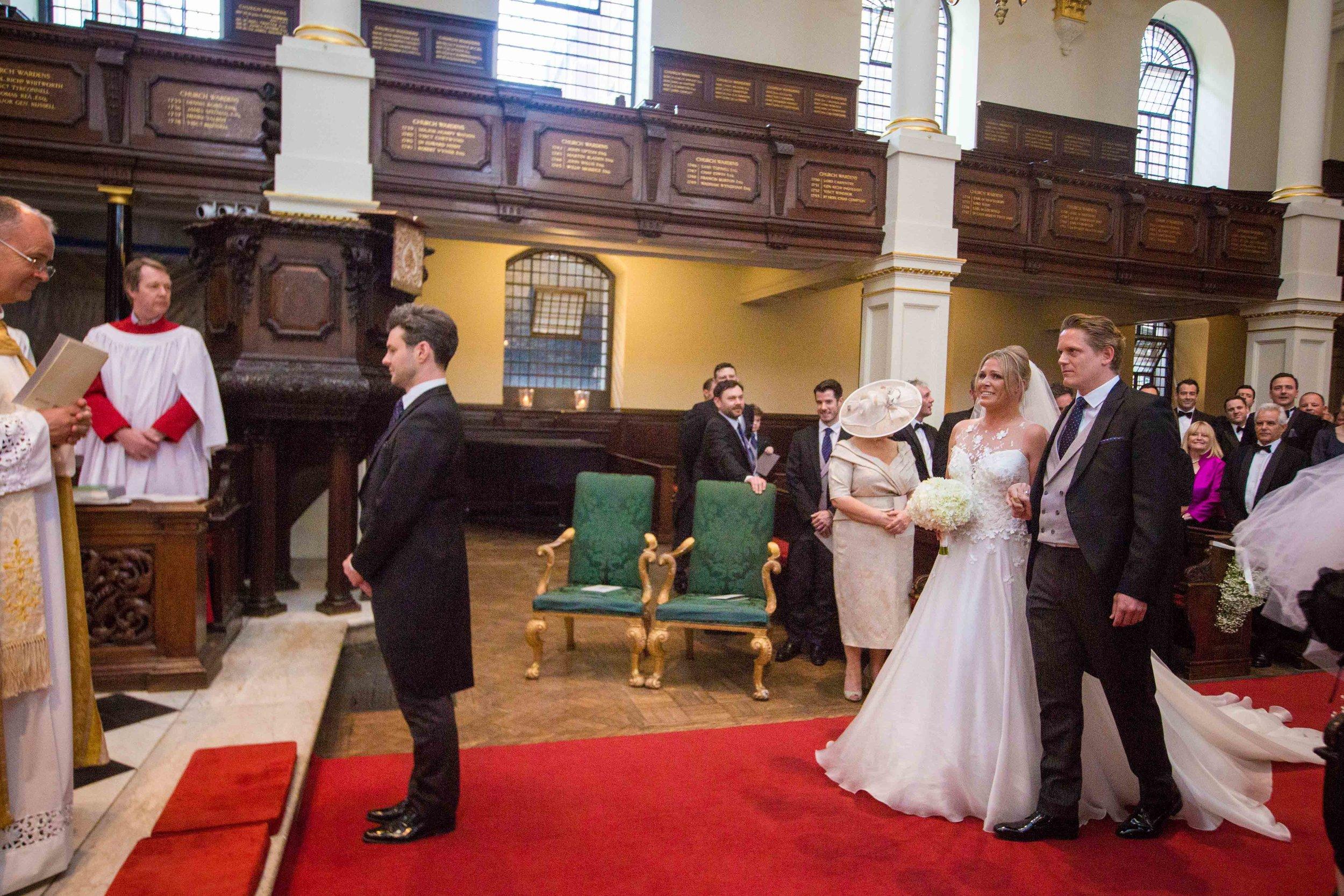 claridges-hotel-wedding-photographer-london-mayfair-natalia-smith-photography-56.jpg
