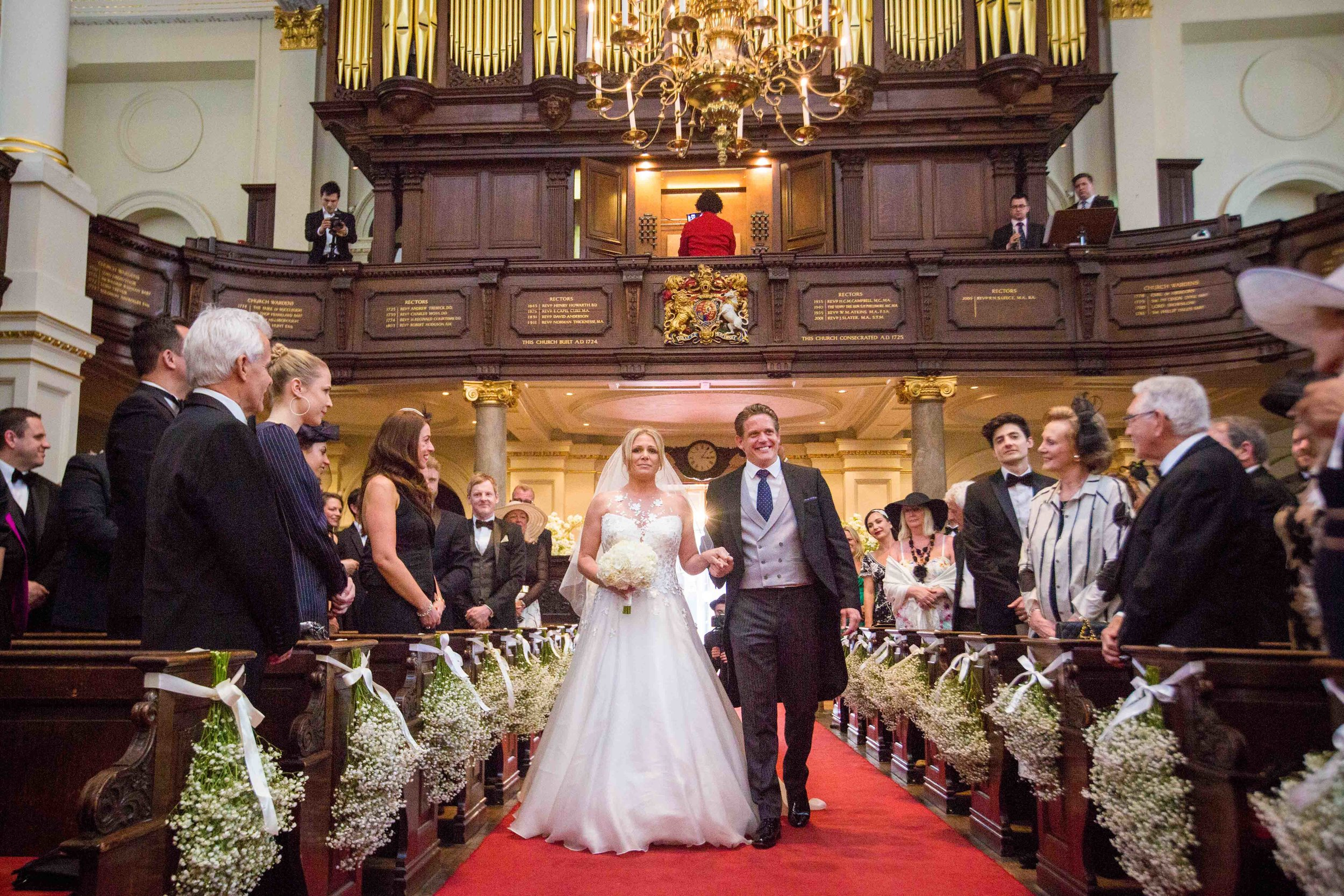 claridges-hotel-wedding-photographer-london-mayfair-natalia-smith-photography-55.jpg