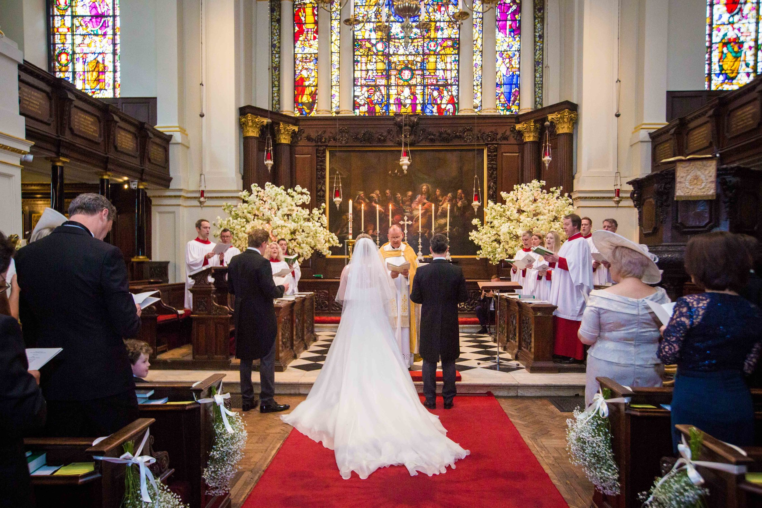 claridges-hotel-wedding-photographer-london-mayfair-natalia-smith-photography-57.jpg