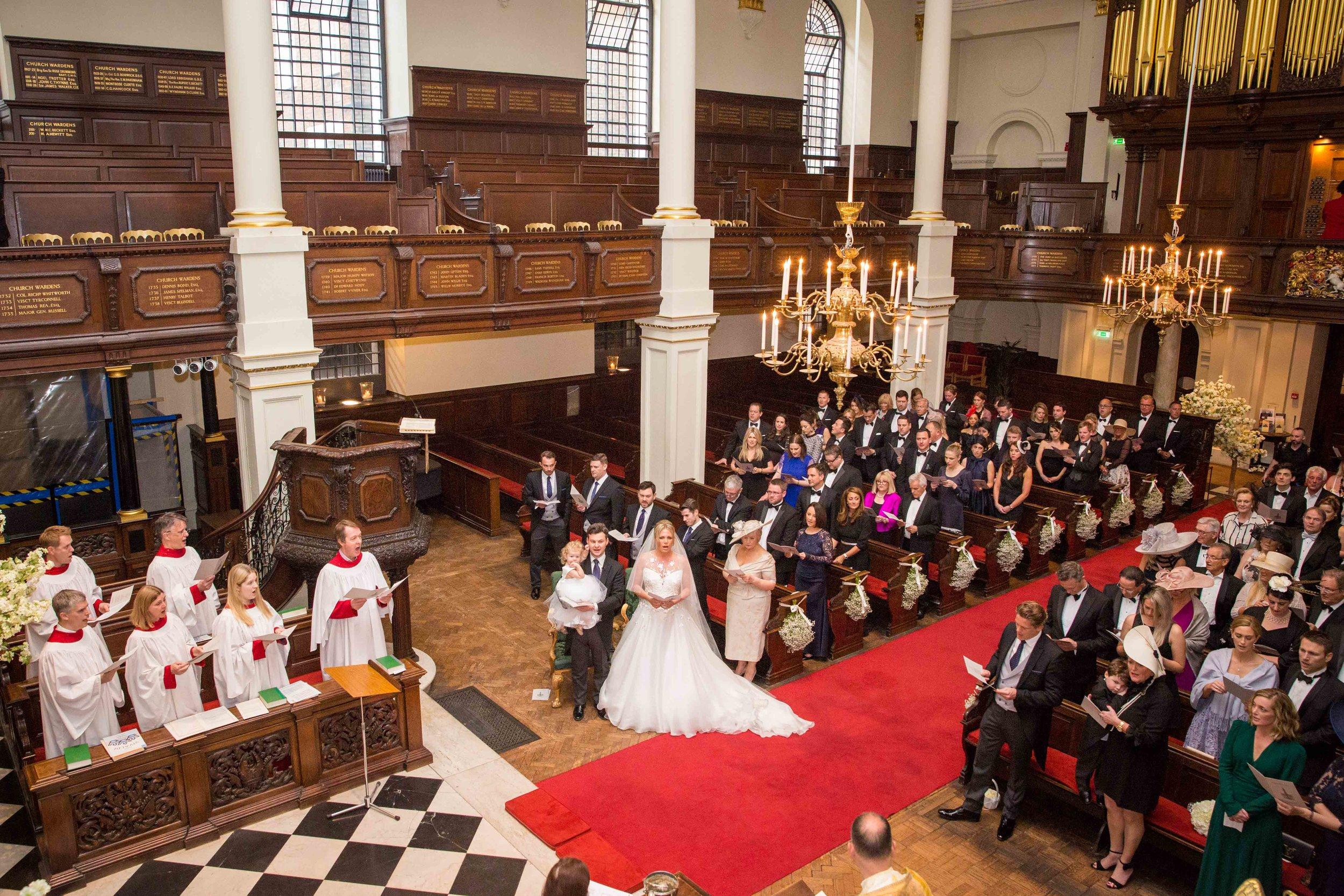 claridges-hotel-wedding-photographer-london-mayfair-natalia-smith-photography-60.jpg