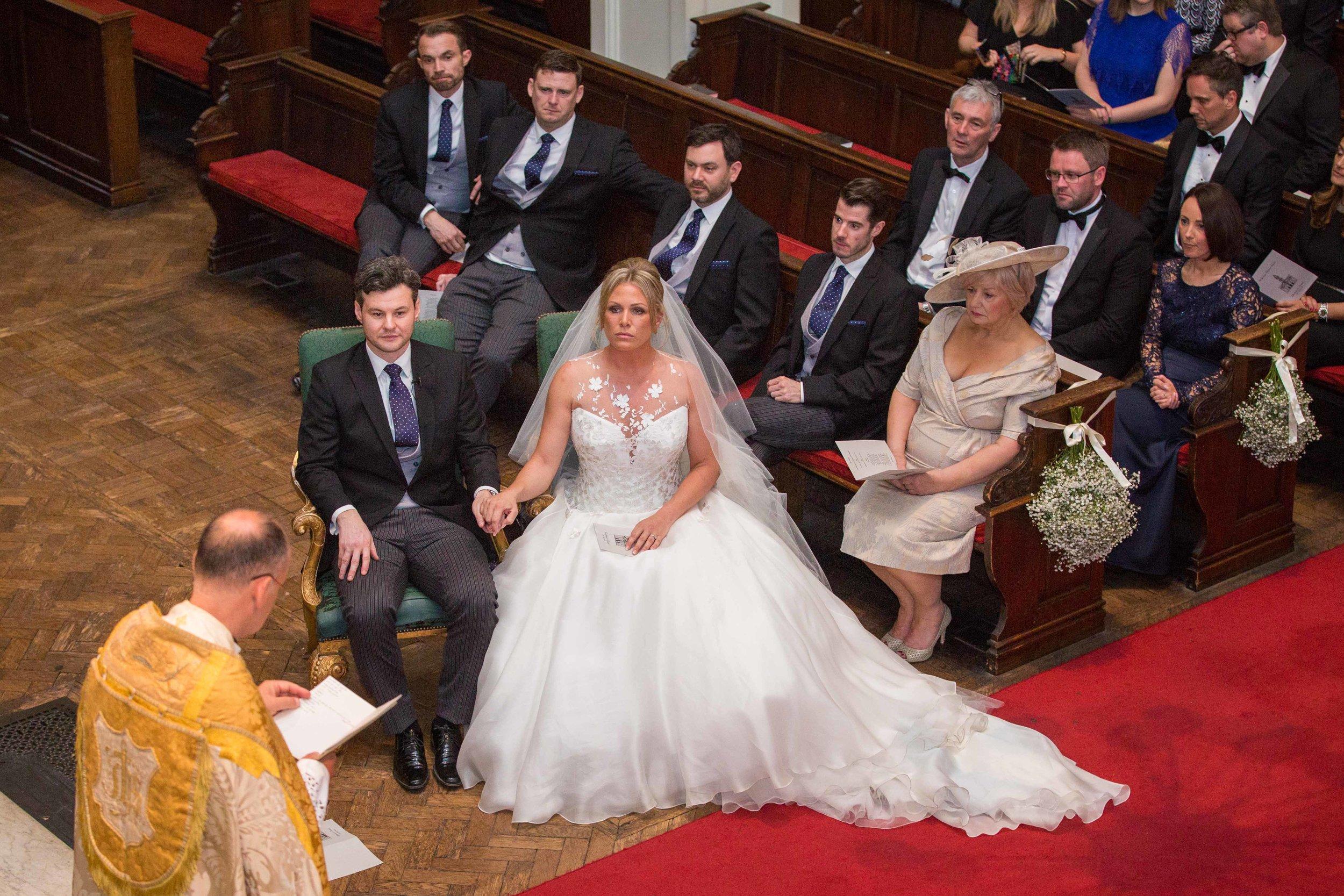 claridges-hotel-wedding-photographer-london-mayfair-natalia-smith-photography-62.jpg