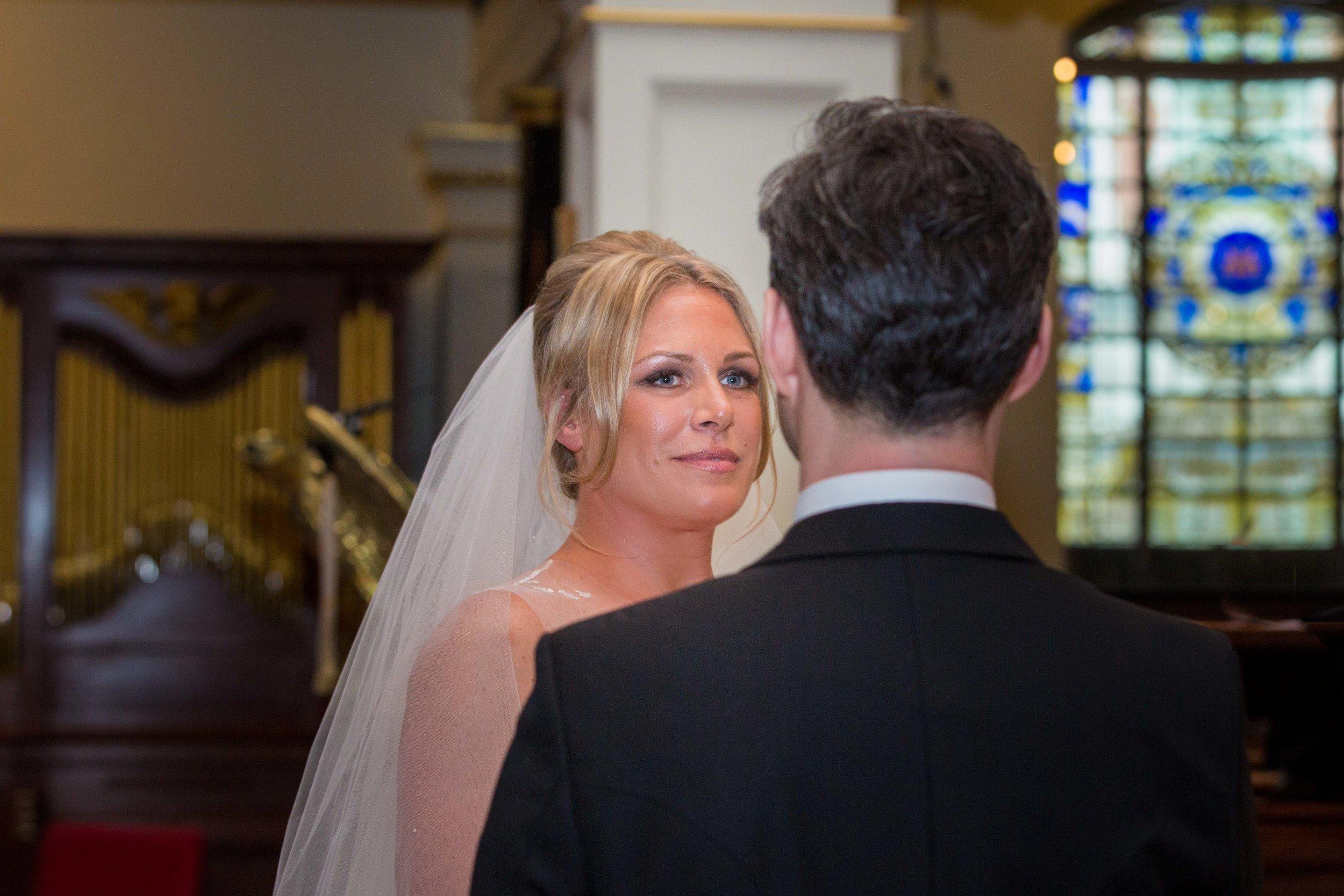 claridges-hotel-wedding-photographer-london-mayfair-natalia-smith-photography-66.jpg