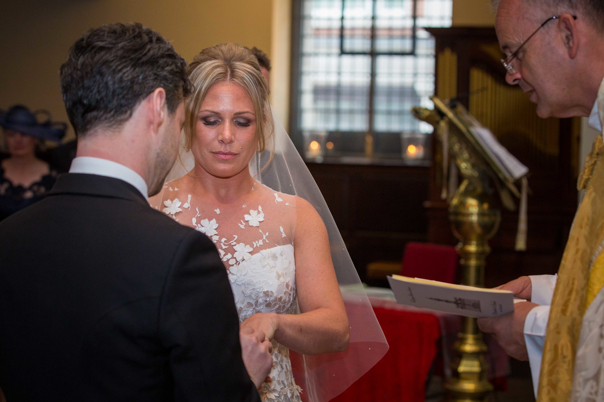 claridges-hotel-wedding-photographer-london-mayfair-natalia-smith-photography-68.jpg
