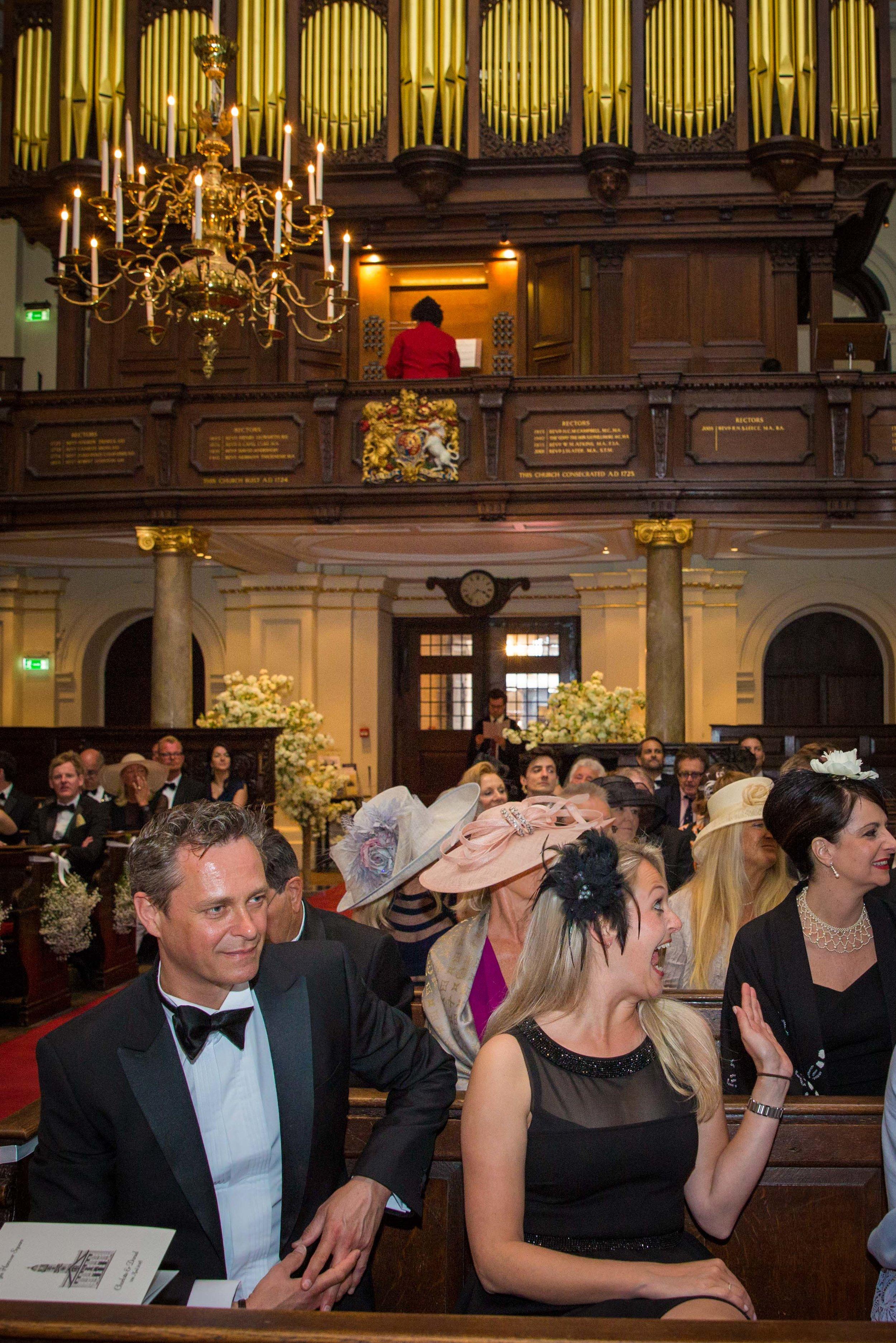 claridges-hotel-wedding-photographer-london-mayfair-natalia-smith-photography-75.jpg
