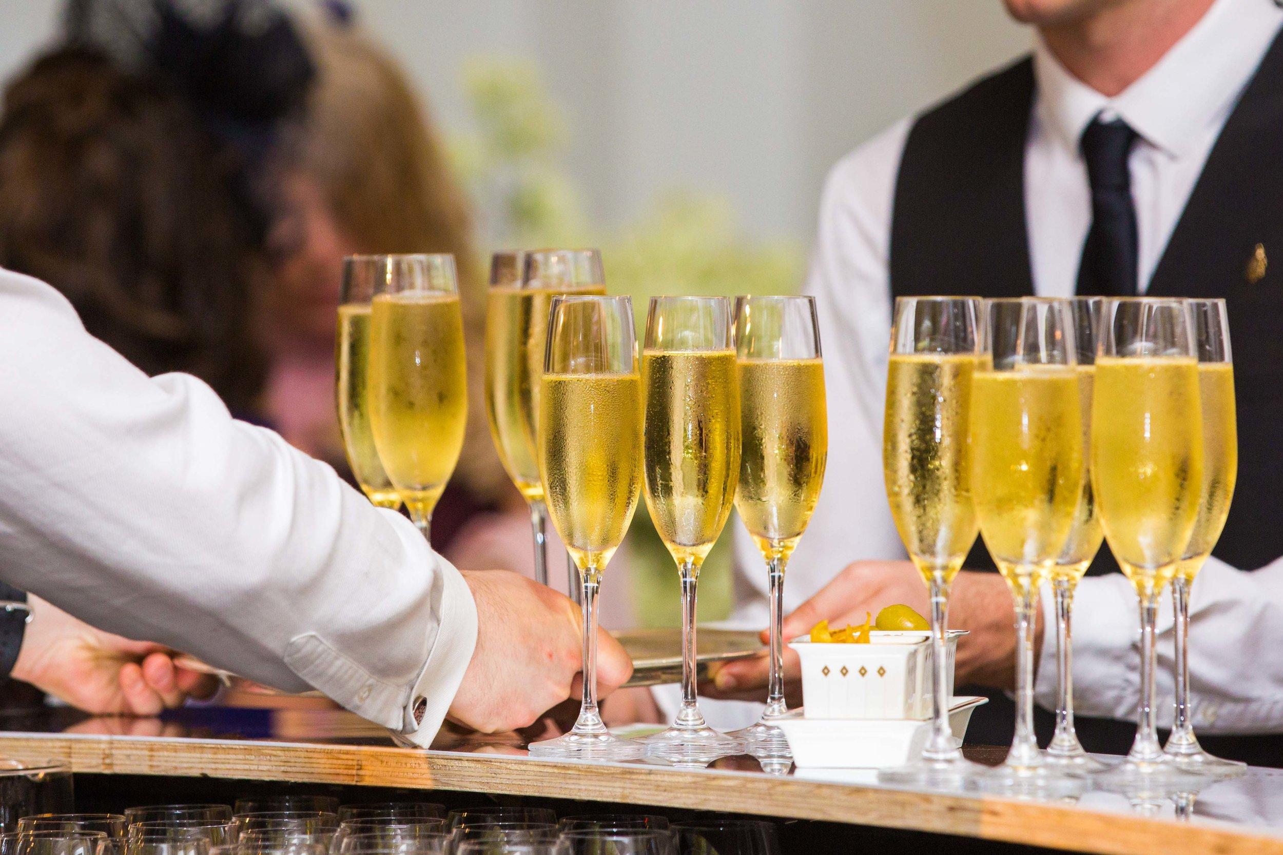 claridges-hotel-wedding-photographer-london-mayfair-natalia-smith-photography-86.jpg