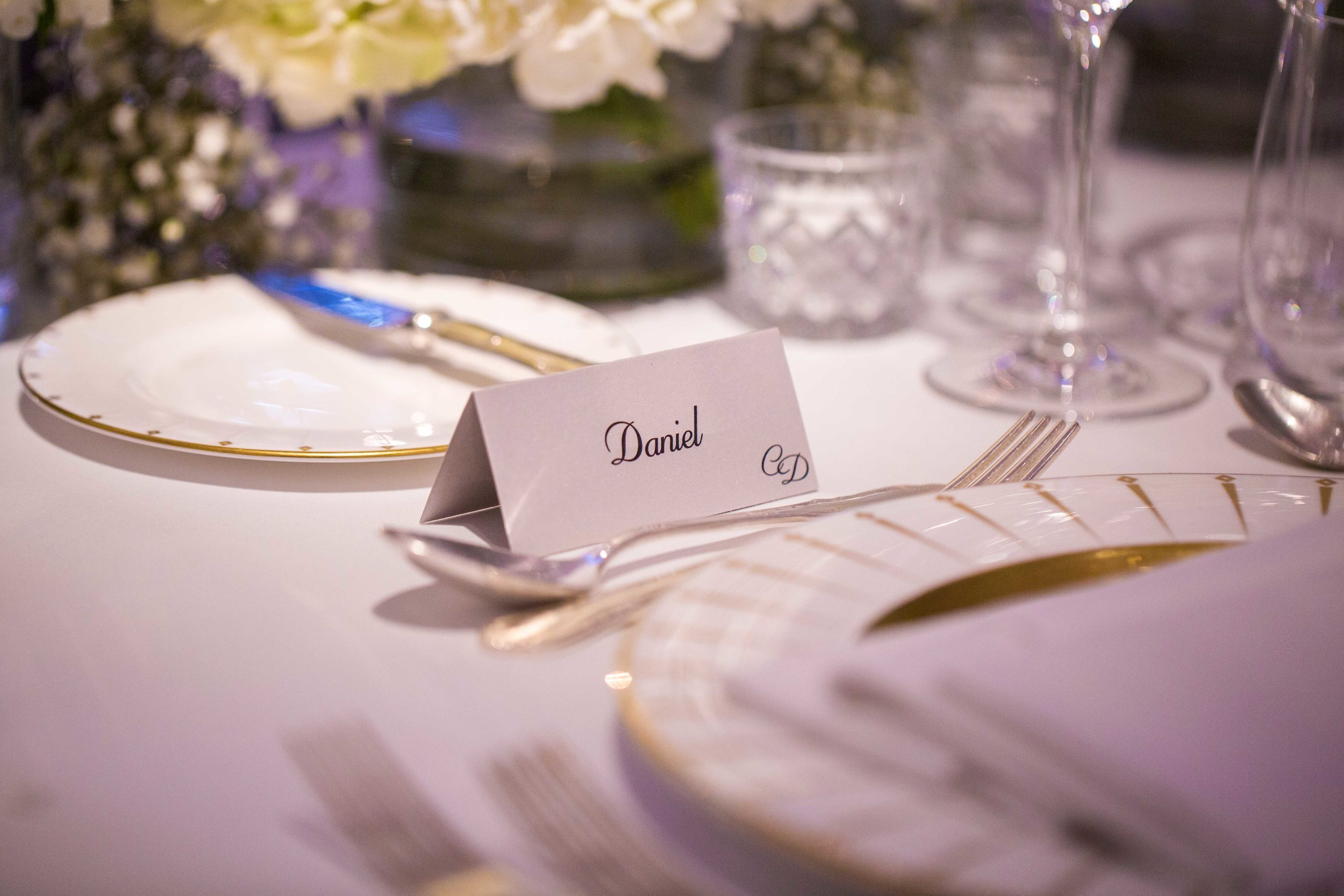 claridges-hotel-wedding-photographer-london-mayfair-natalia-smith-photography-85.jpg