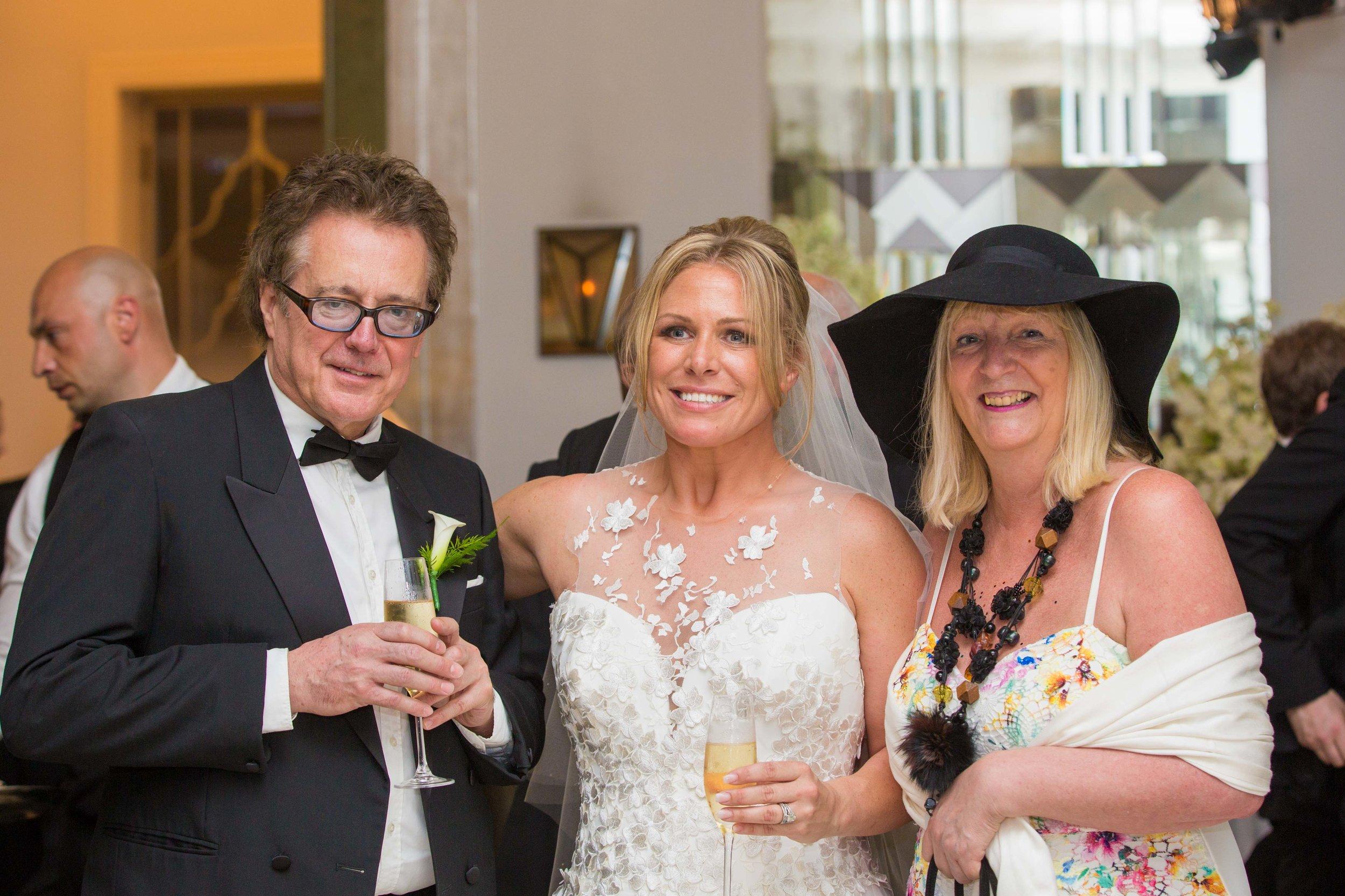 claridges-hotel-wedding-photographer-london-mayfair-natalia-smith-photography-87.jpg