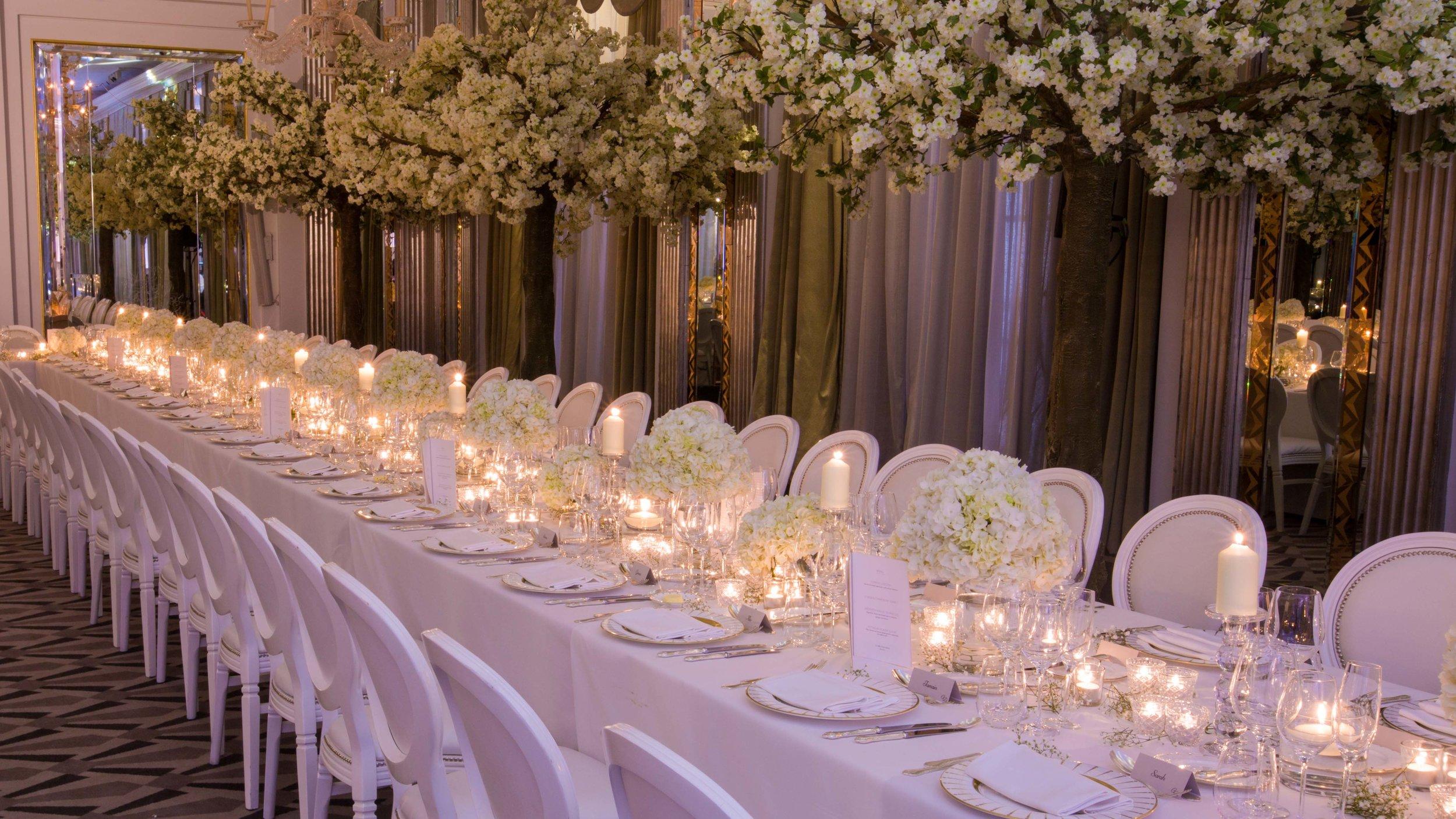 claridges-hotel-wedding-photographer-london-mayfair-natalia-smith-photography-89.jpg