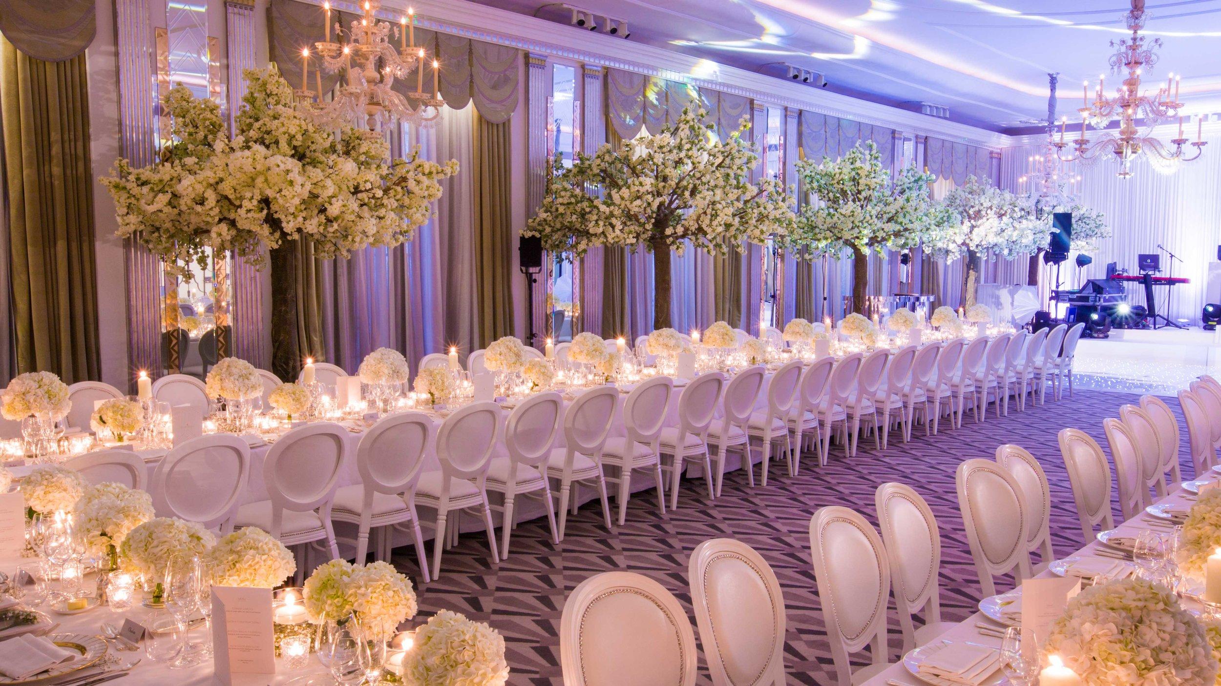 claridges-hotel-wedding-photographer-london-mayfair-natalia-smith-photography-90.jpg