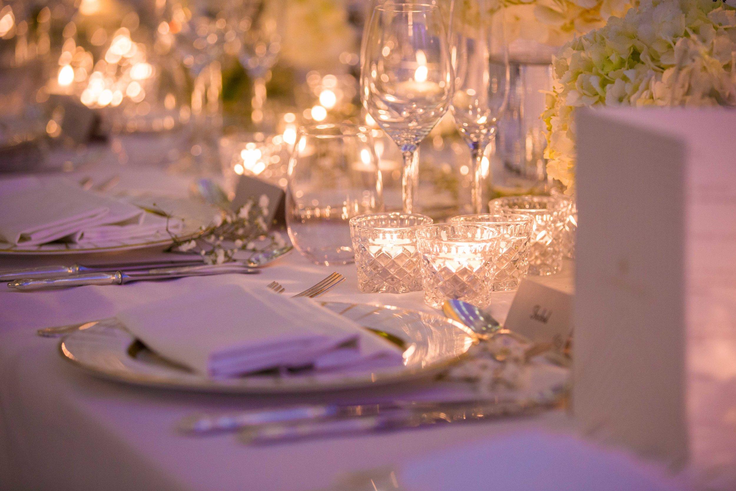 claridges-hotel-wedding-photographer-london-mayfair-natalia-smith-photography-91.jpg