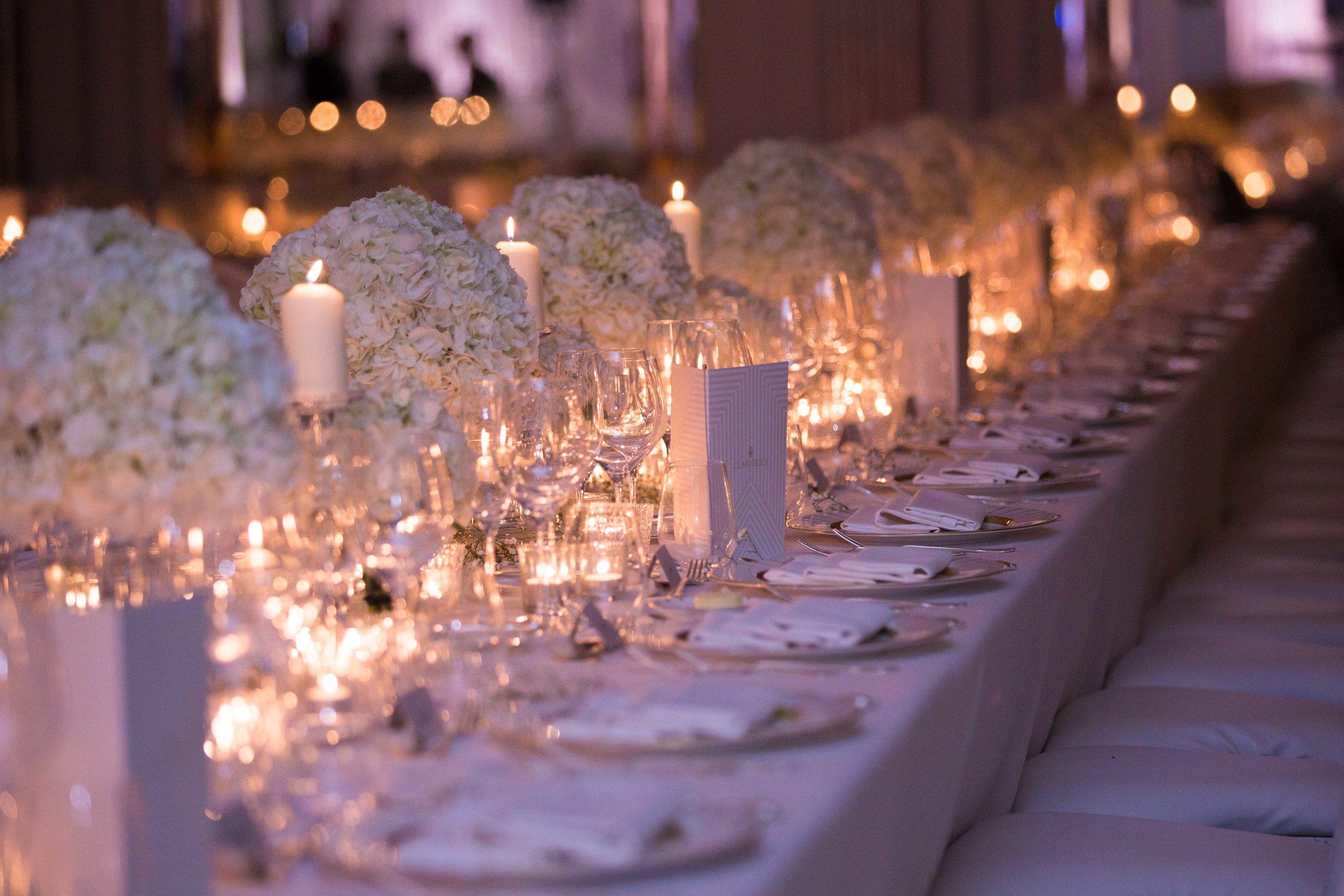 claridges-hotel-wedding-photographer-london-mayfair-natalia-smith-photography-97.jpg