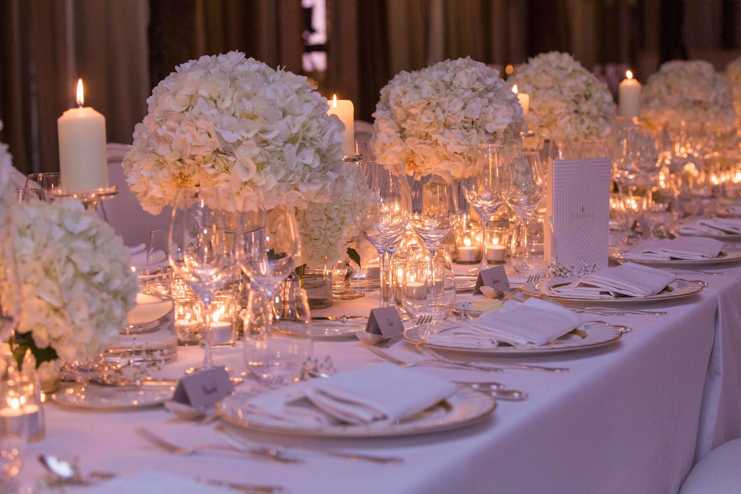 claridges-hotel-wedding-photographer-london-mayfair-natalia-smith-photography-95.jpg