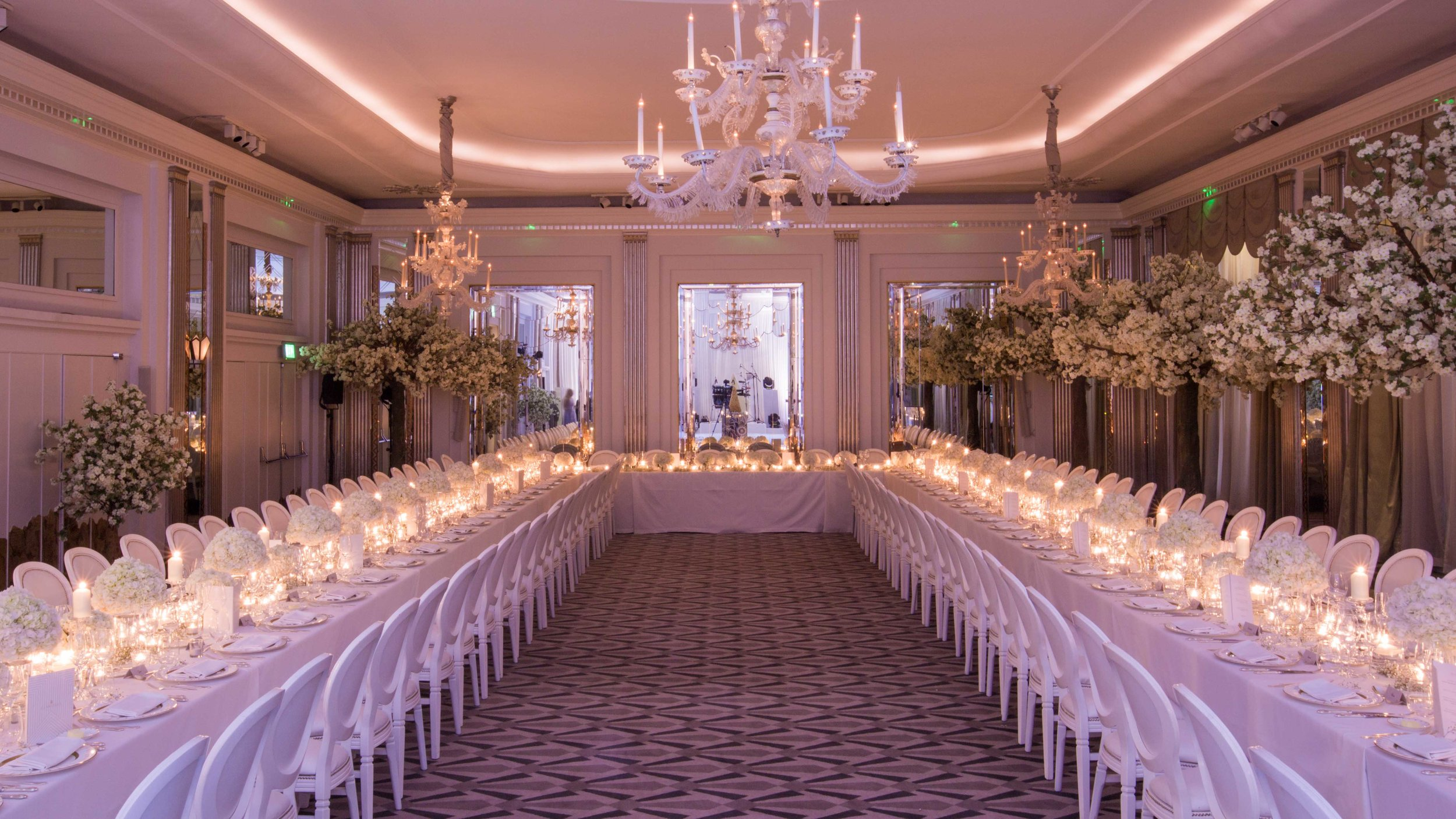claridges-hotel-wedding-photographer-london-mayfair-natalia-smith-photography-99.jpg
