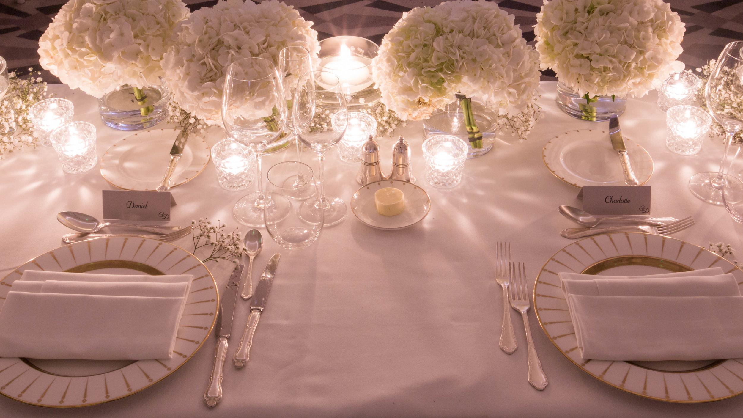 claridges-hotel-wedding-photographer-london-mayfair-natalia-smith-photography-100.jpg